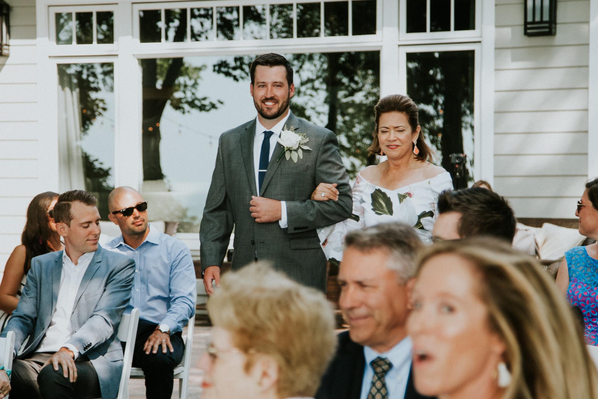 Jack + Audrey Wedding-58.jpg