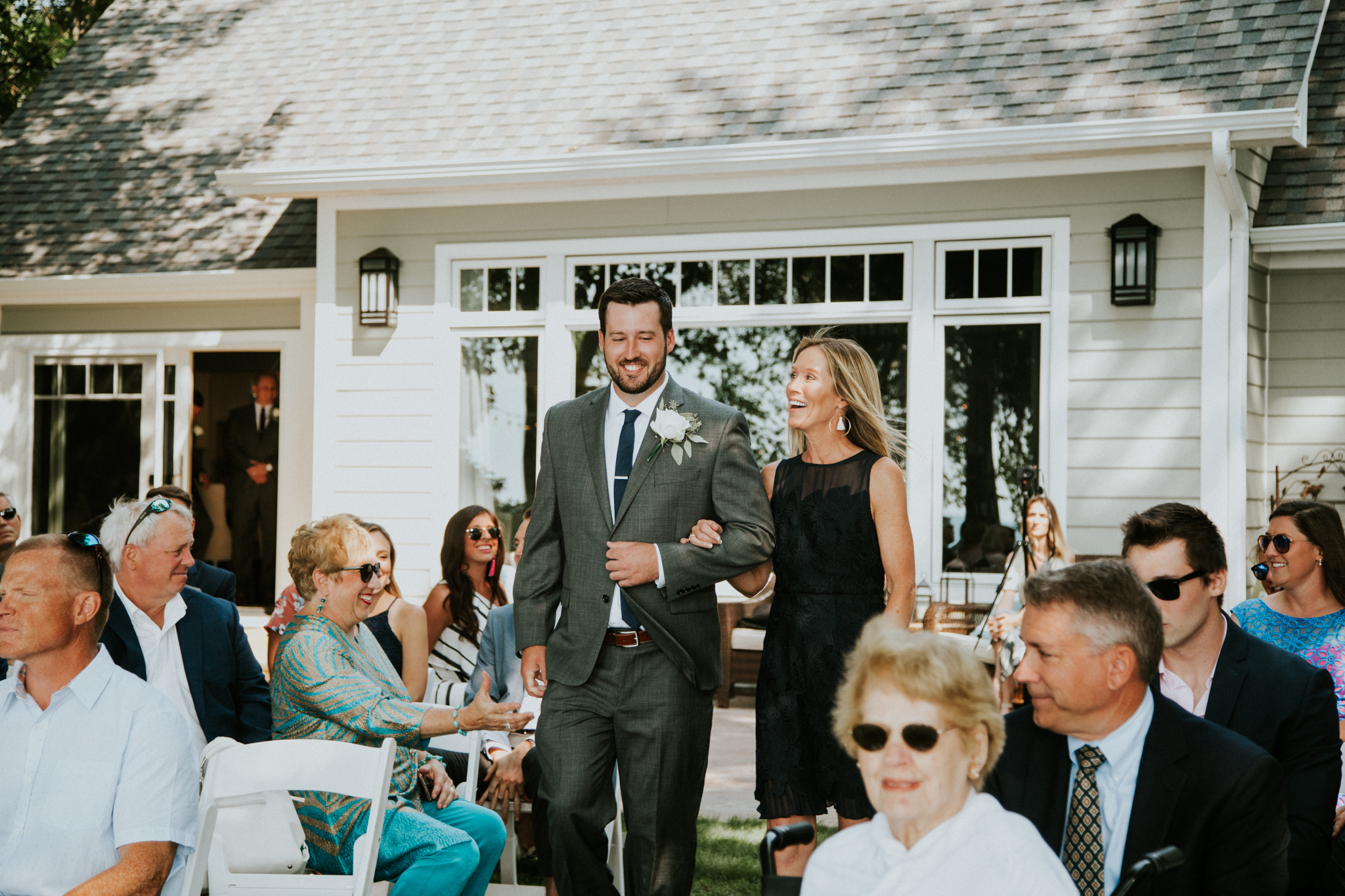 Jack + Audrey Wedding-54.jpg