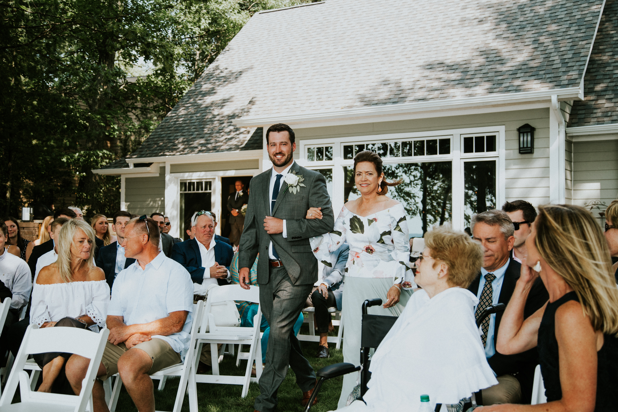 Jack + Audrey Wedding-59.jpg