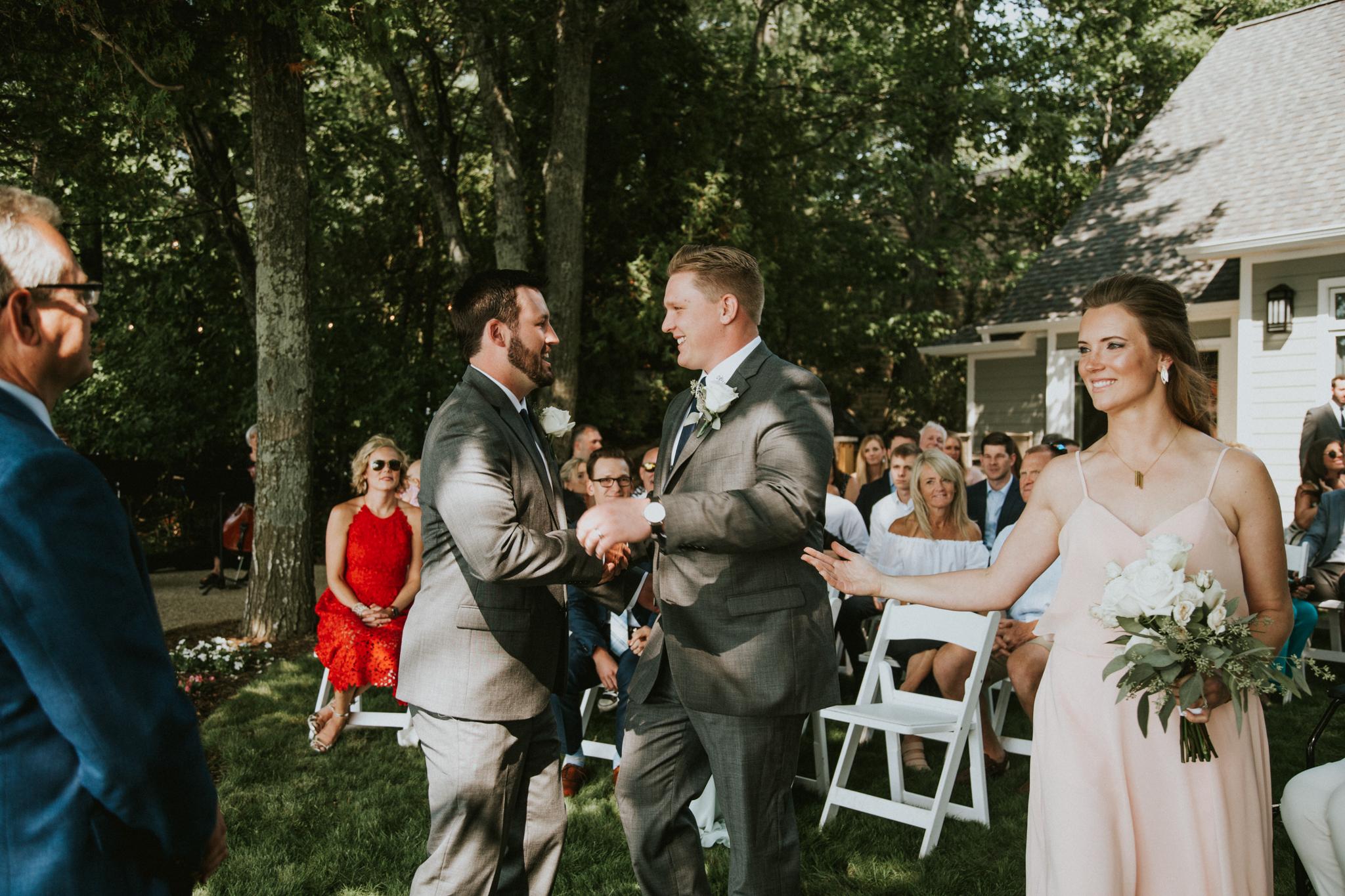 Jack + Audrey Wedding-65.jpg