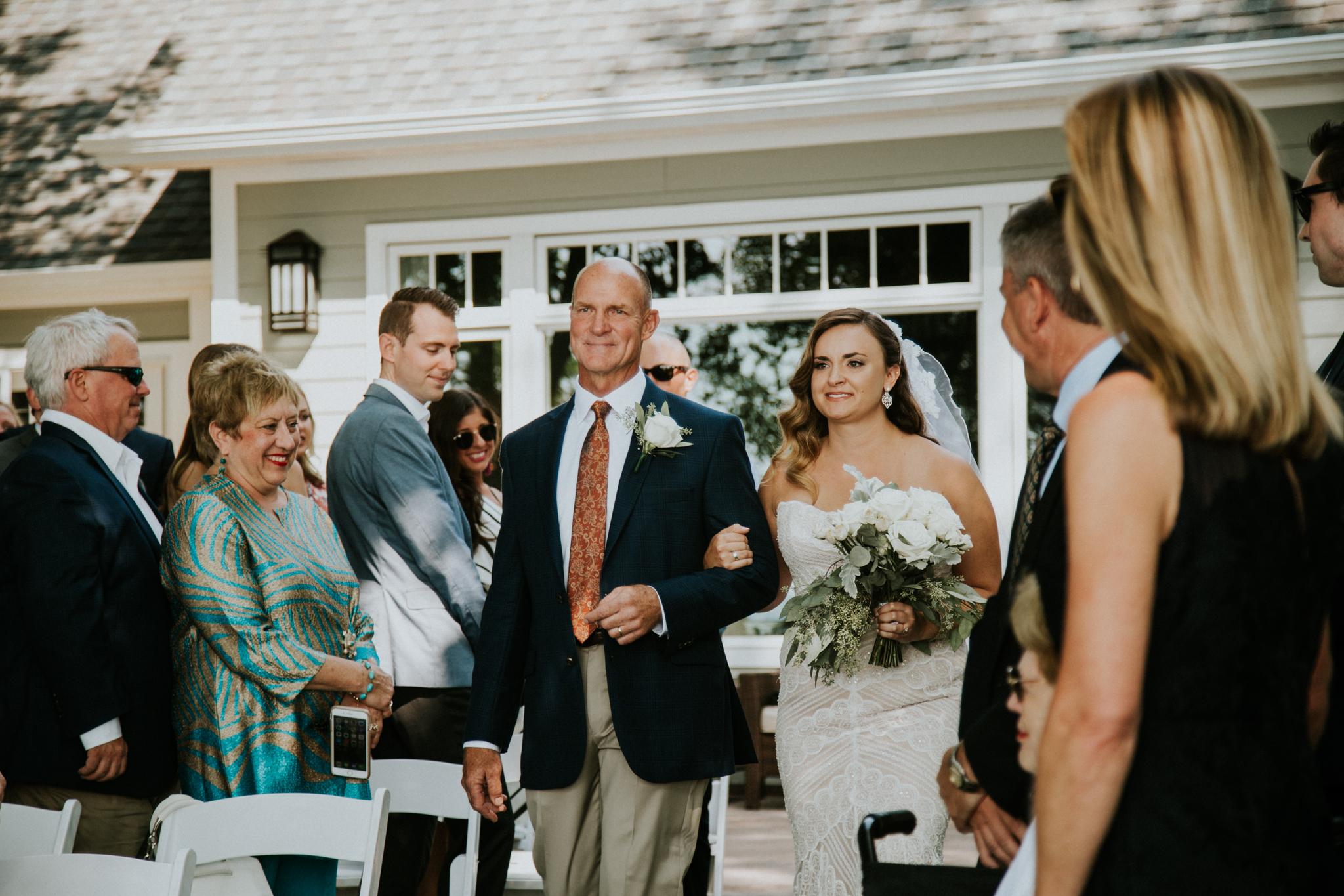 Jack + Audrey Wedding-78.jpg