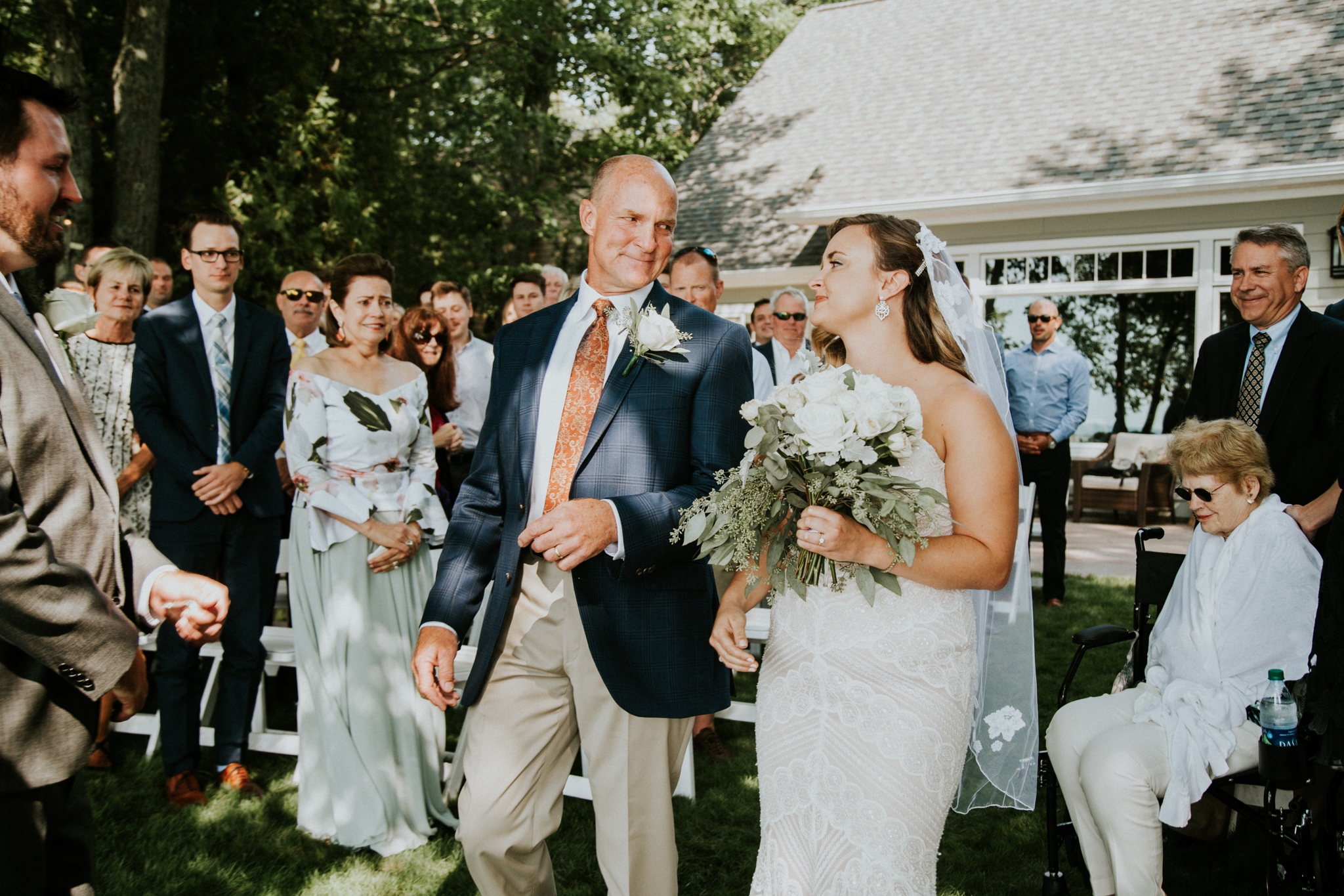 Jack + Audrey Wedding-81.jpg