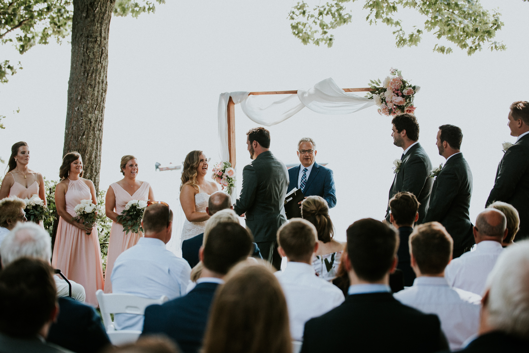 Jack + Audrey Wedding-88.jpg