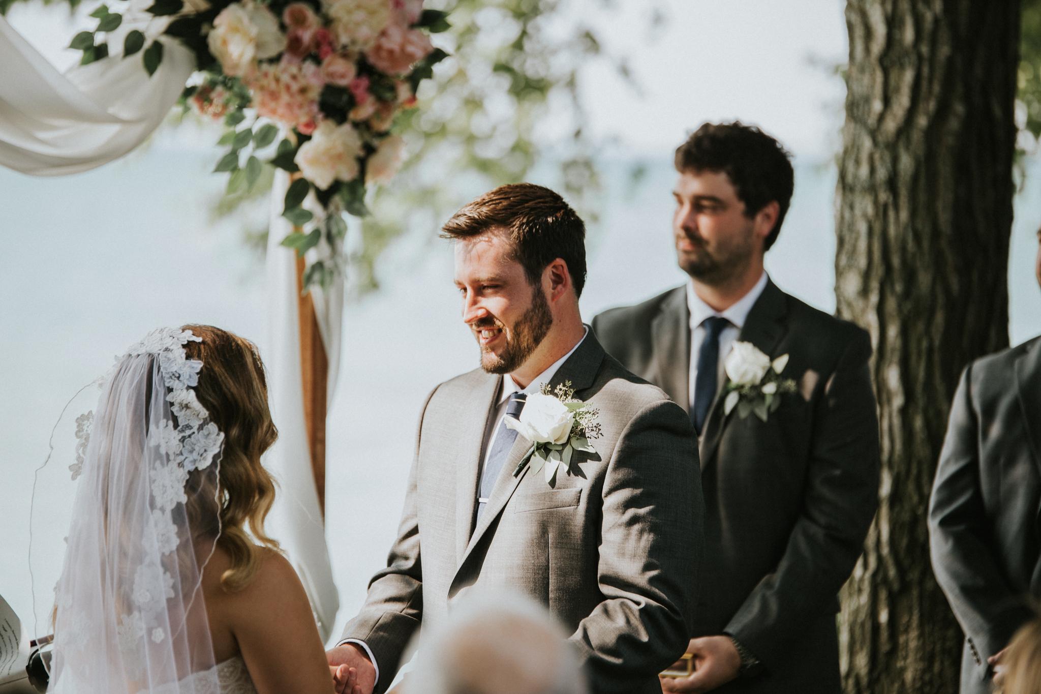 Jack + Audrey Wedding-93.jpg