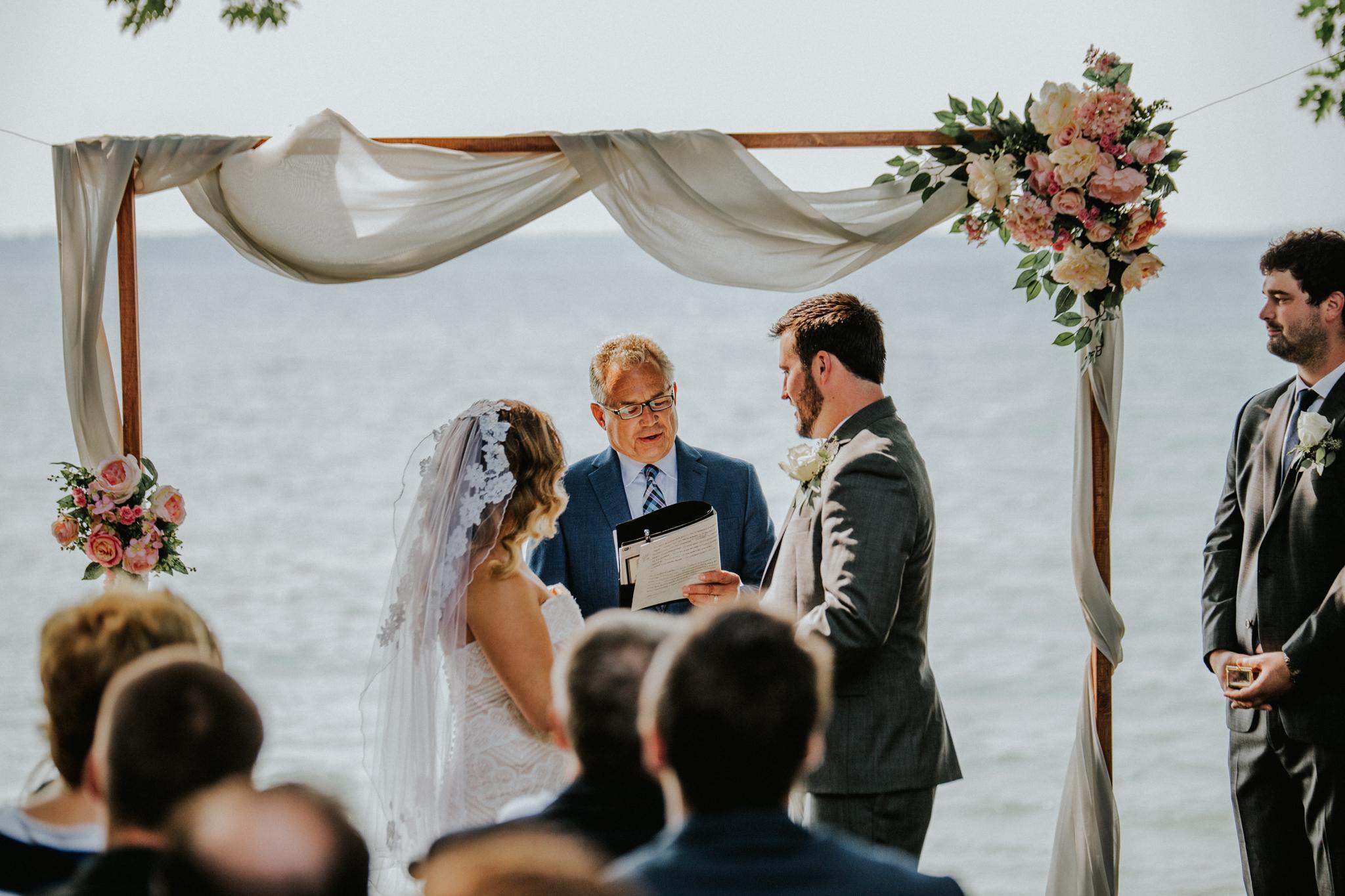 Jack + Audrey Wedding-100.jpg