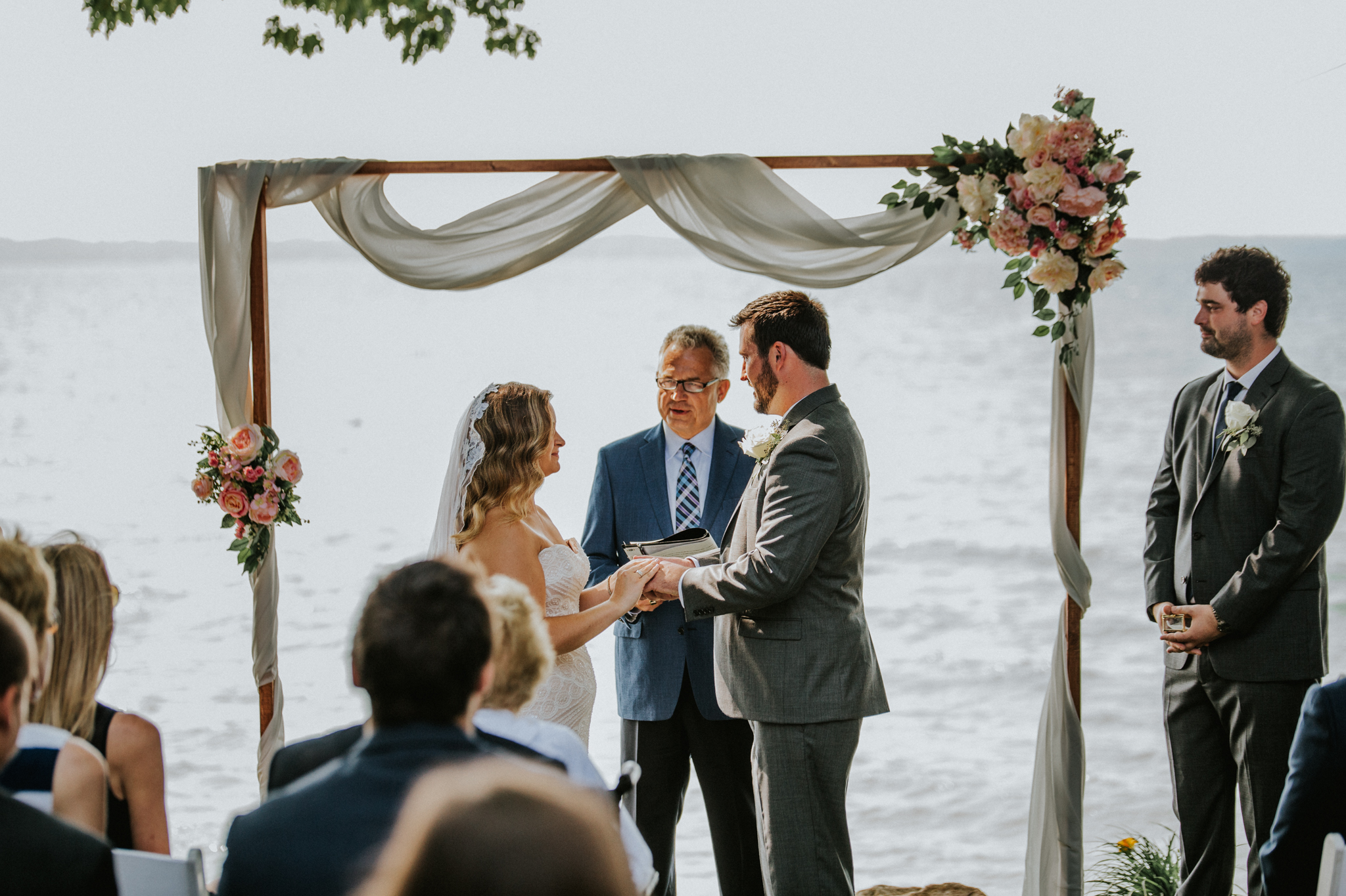 Jack + Audrey Wedding-105.jpg