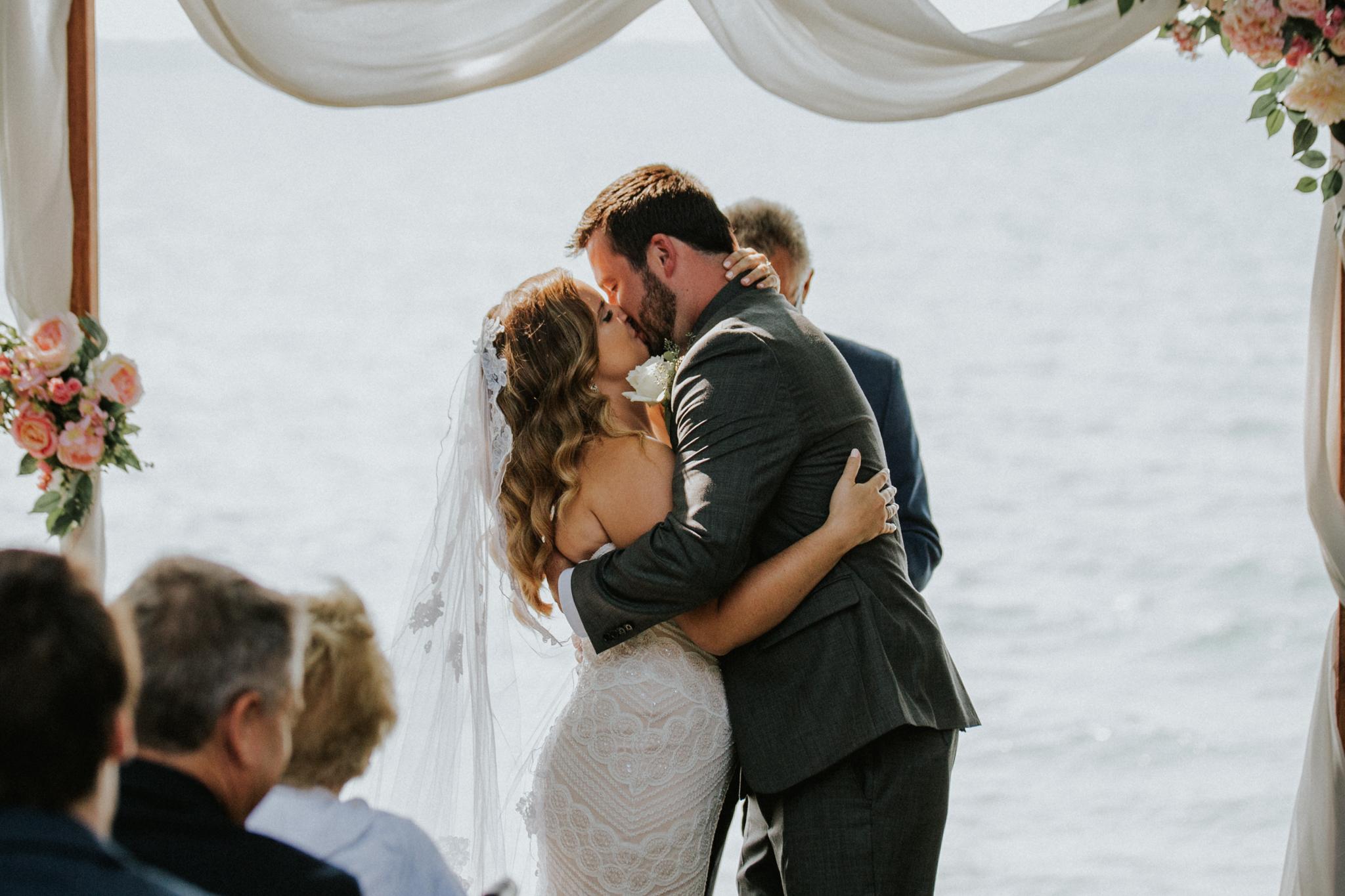Jack + Audrey Wedding-119.jpg