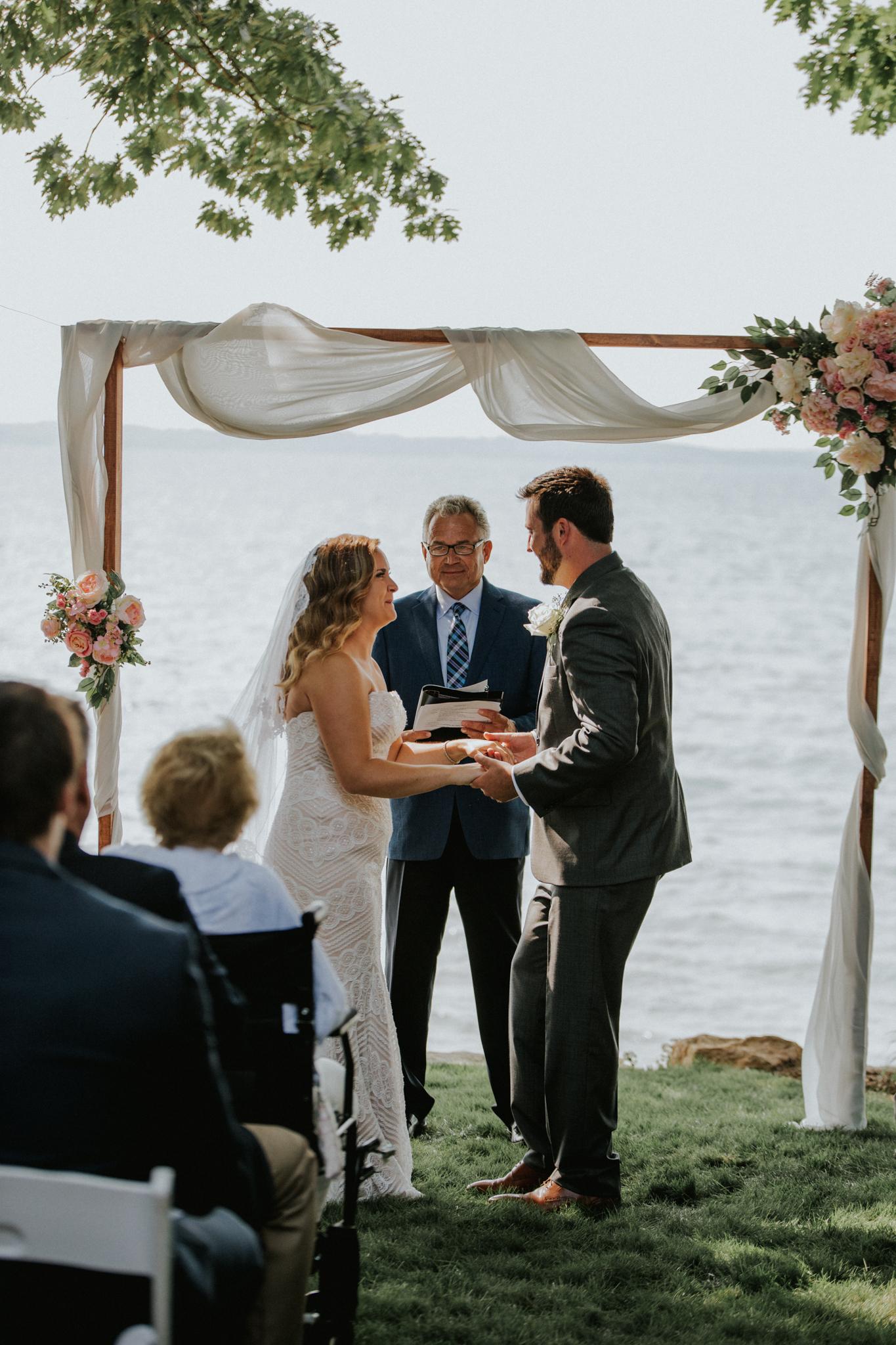 Jack + Audrey Wedding-121.jpg
