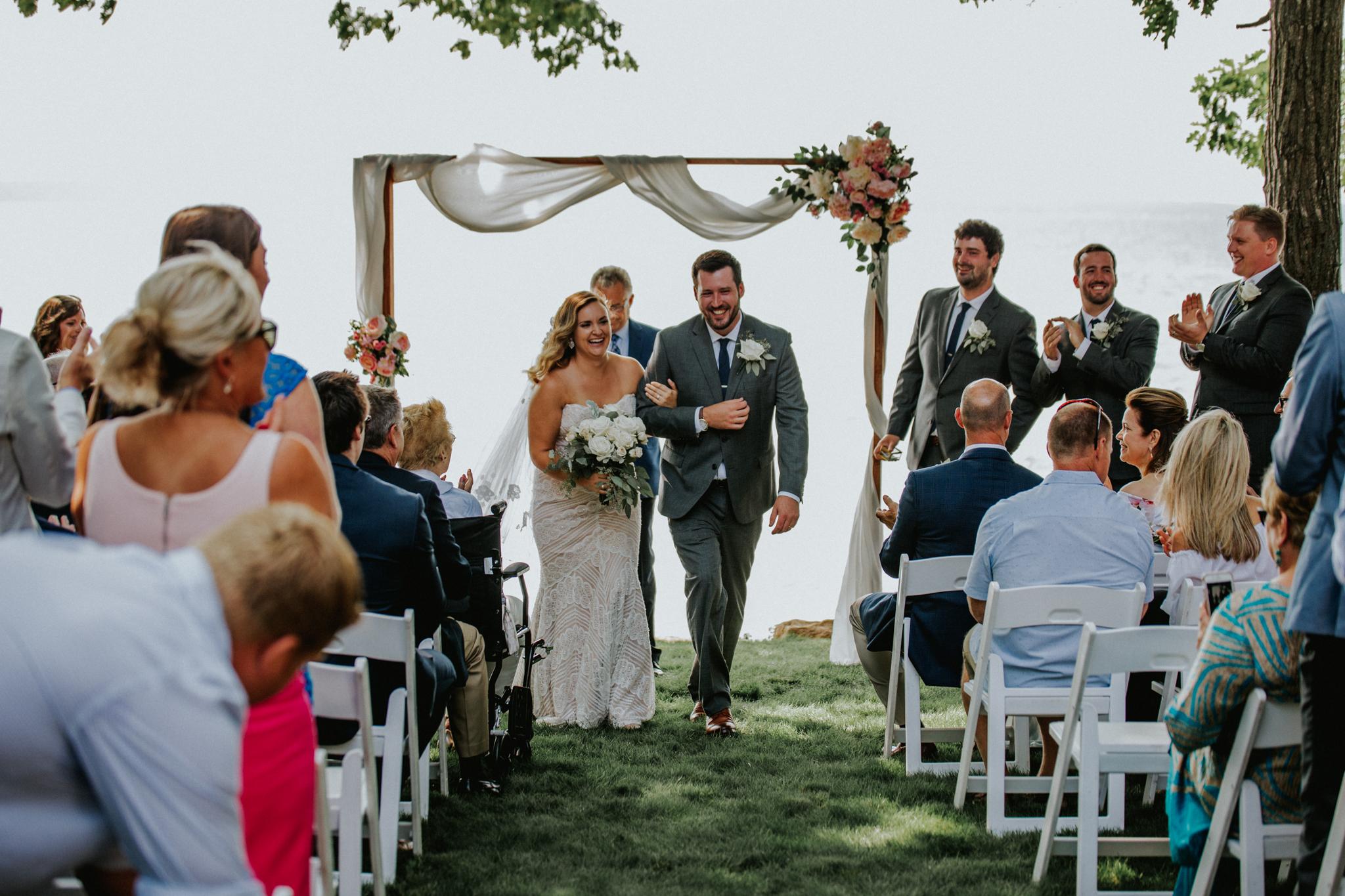 Jack + Audrey Wedding-125.jpg