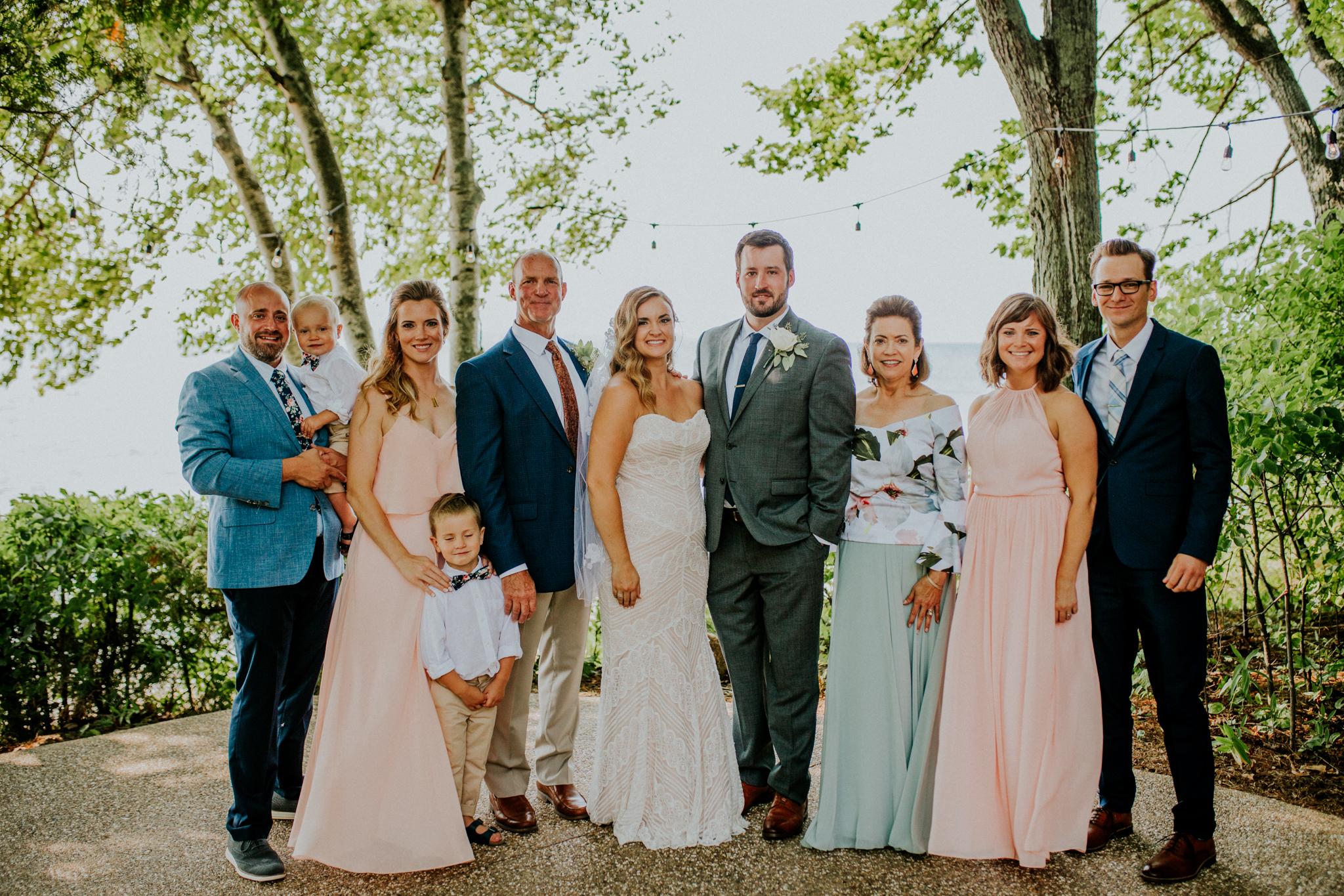 Jack + Audrey Wedding-186.jpg