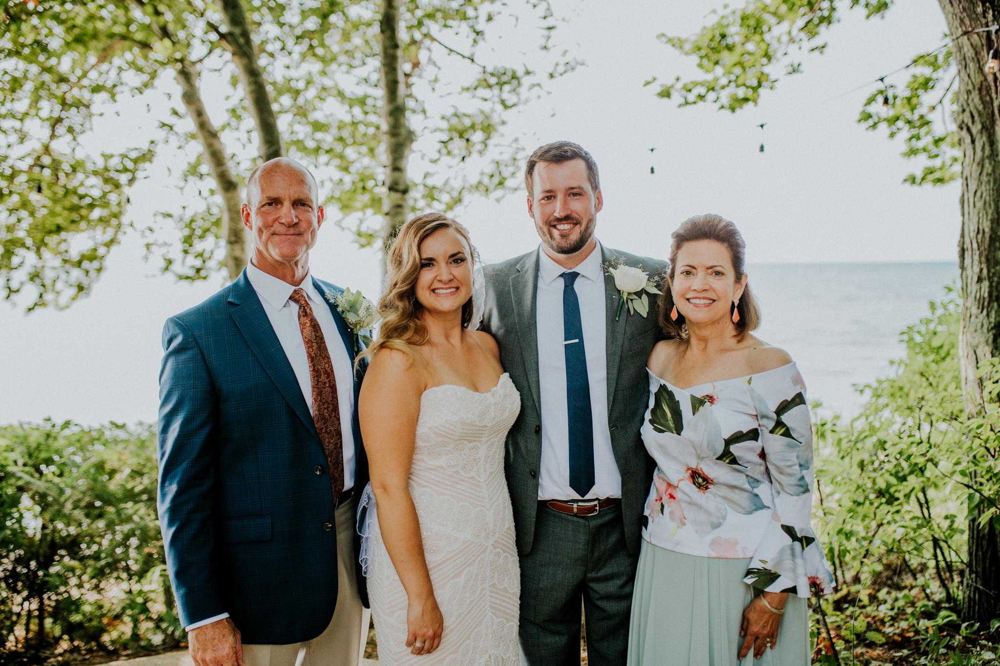 Jack + Audrey Wedding-192.jpg