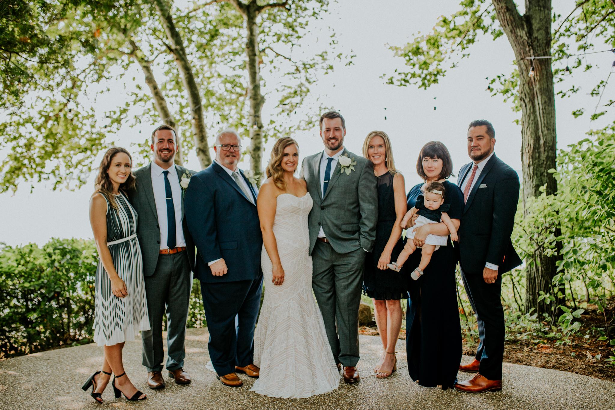 Jack + Audrey Wedding-228.jpg