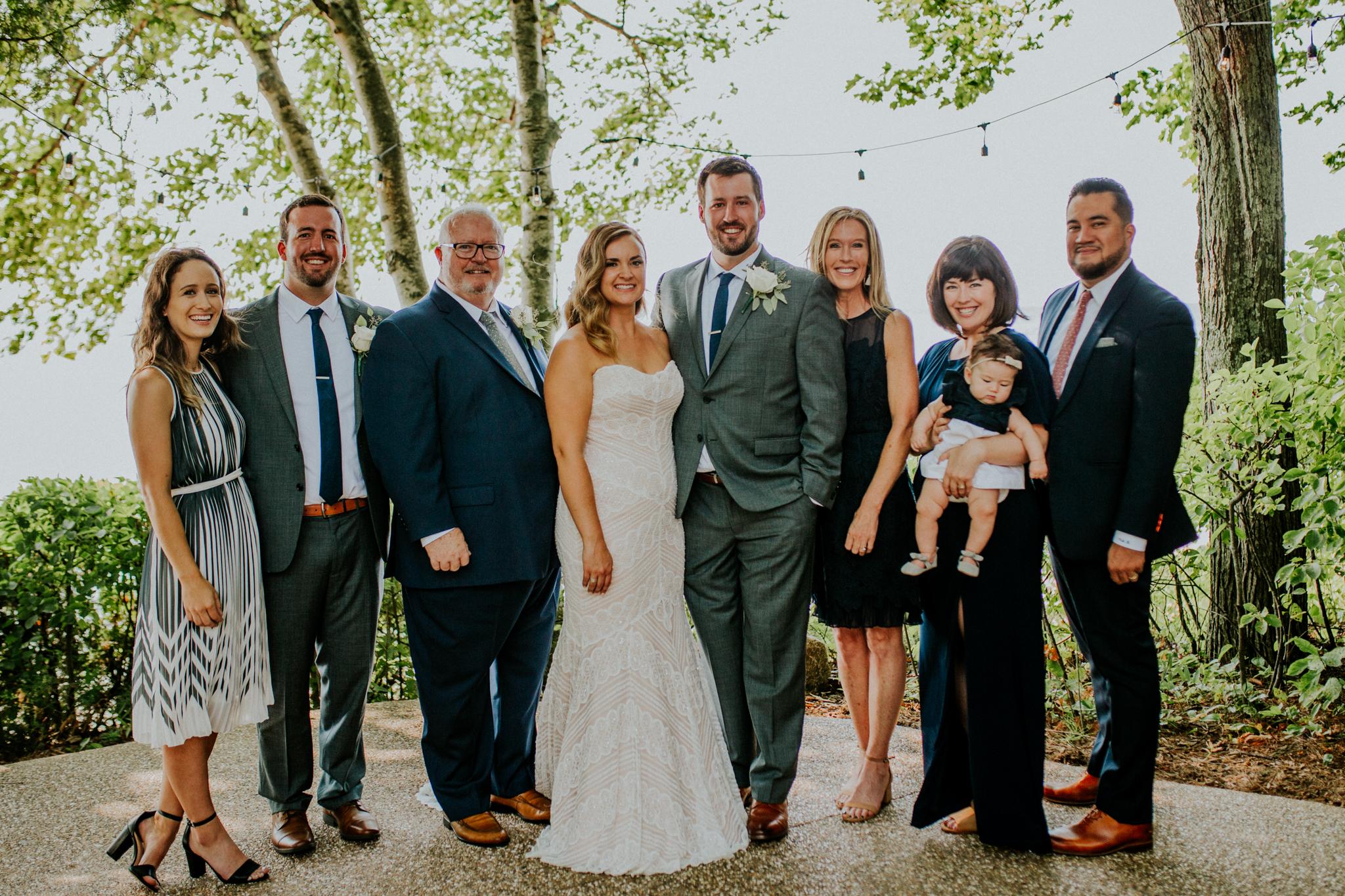 Jack + Audrey Wedding-232.jpg