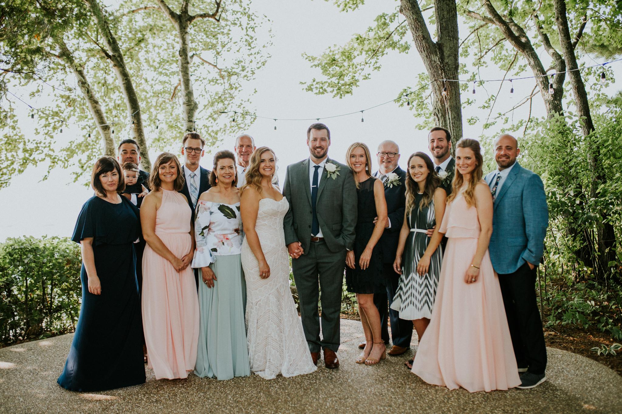 Jack + Audrey Wedding-271.jpg
