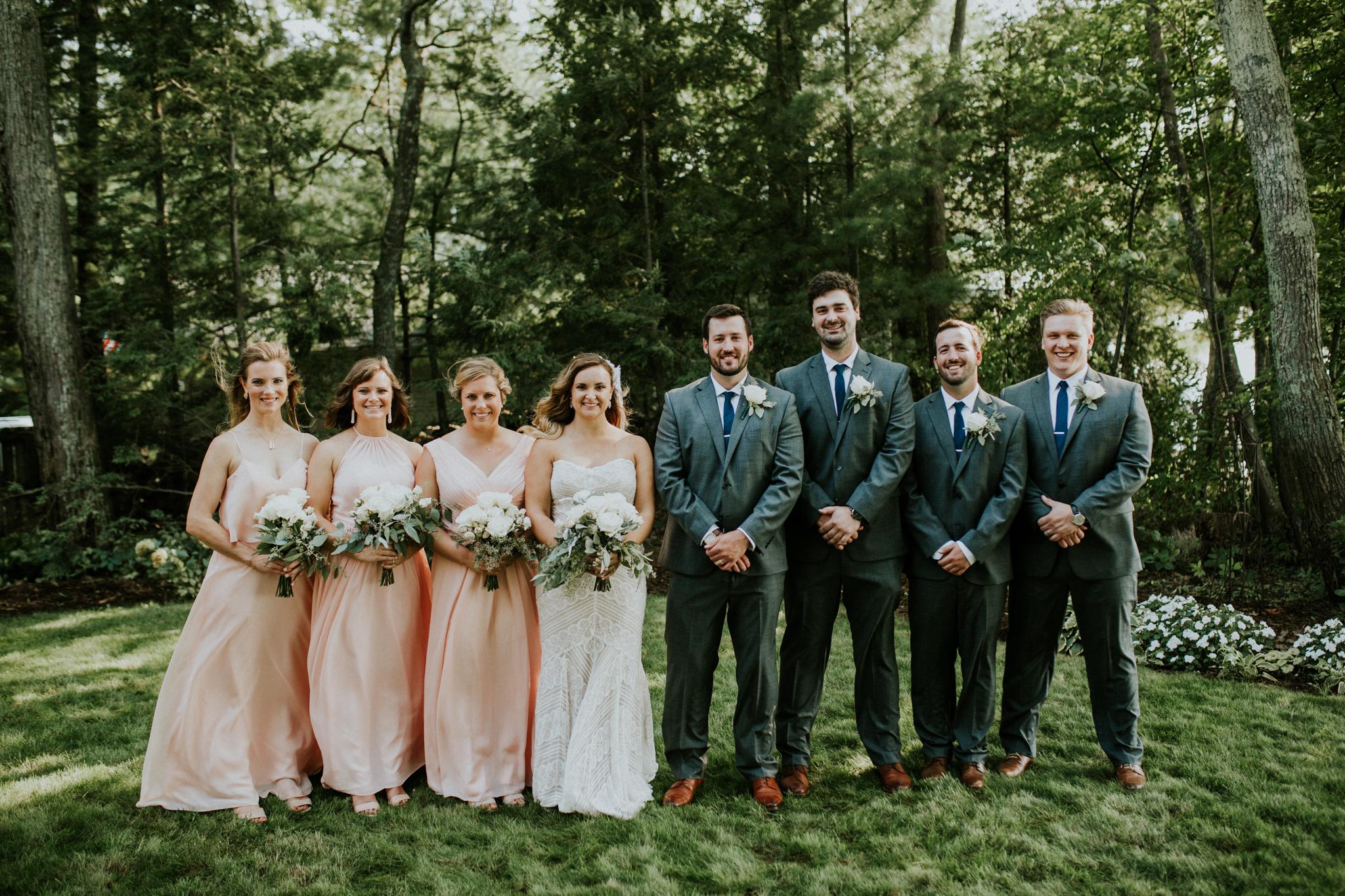 Jack + Audrey Wedding-302.jpg