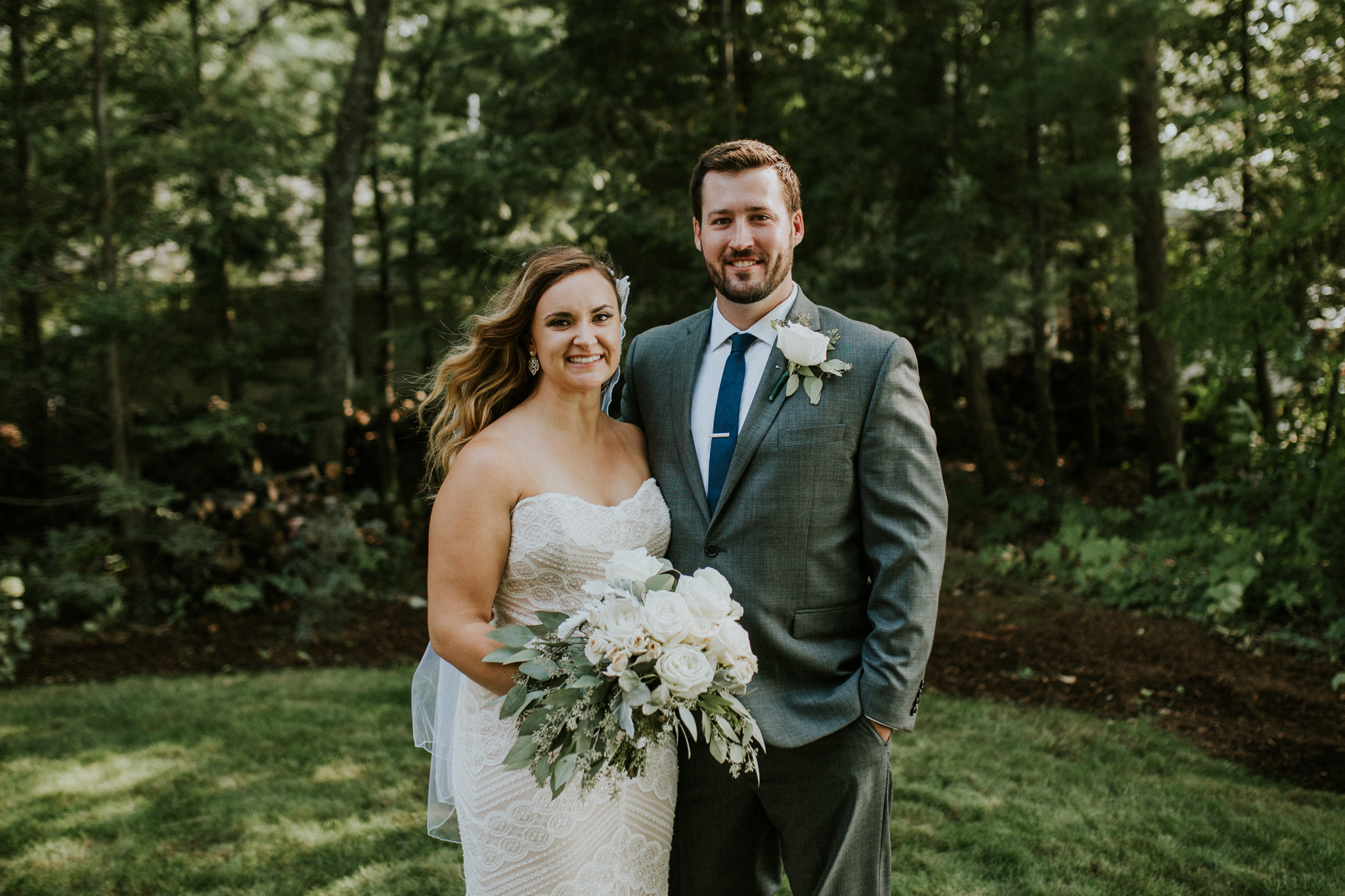 Jack + Audrey Wedding-328.jpg