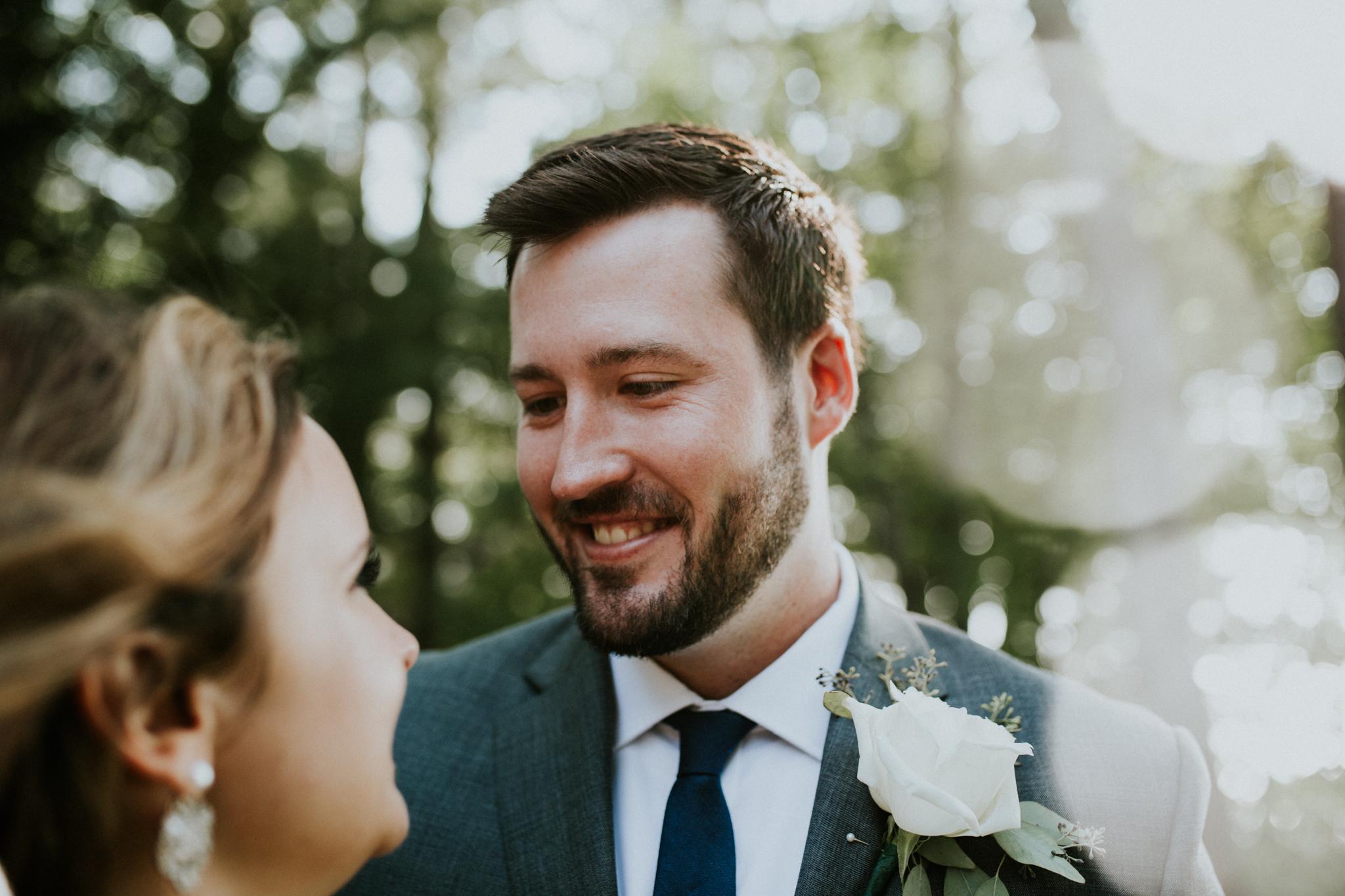 Jack + Audrey Wedding-333.jpg