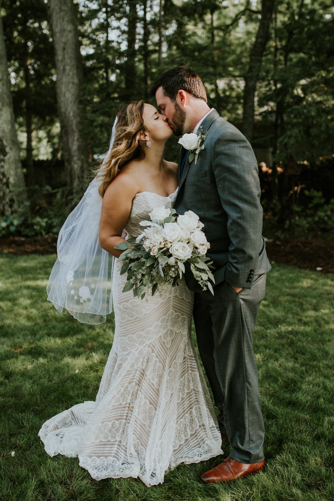 Jack + Audrey Wedding-336.jpg