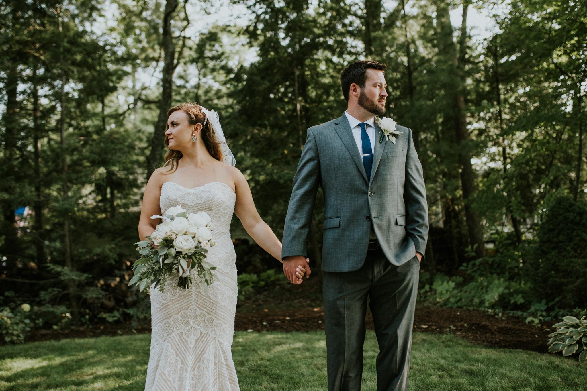 Jack + Audrey Wedding-344.jpg