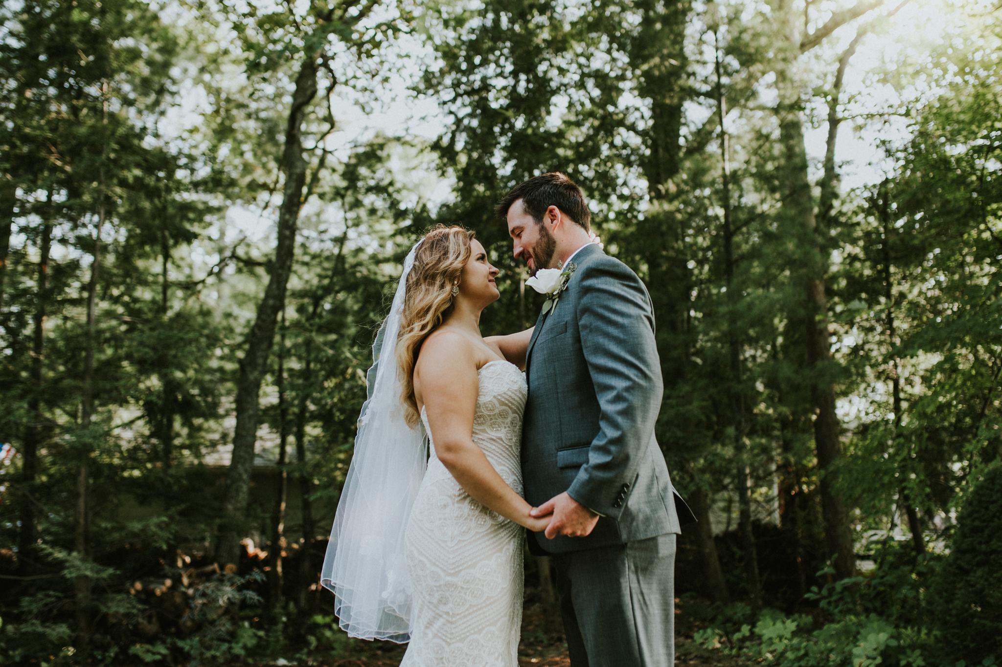 Jack + Audrey Wedding-348.jpg