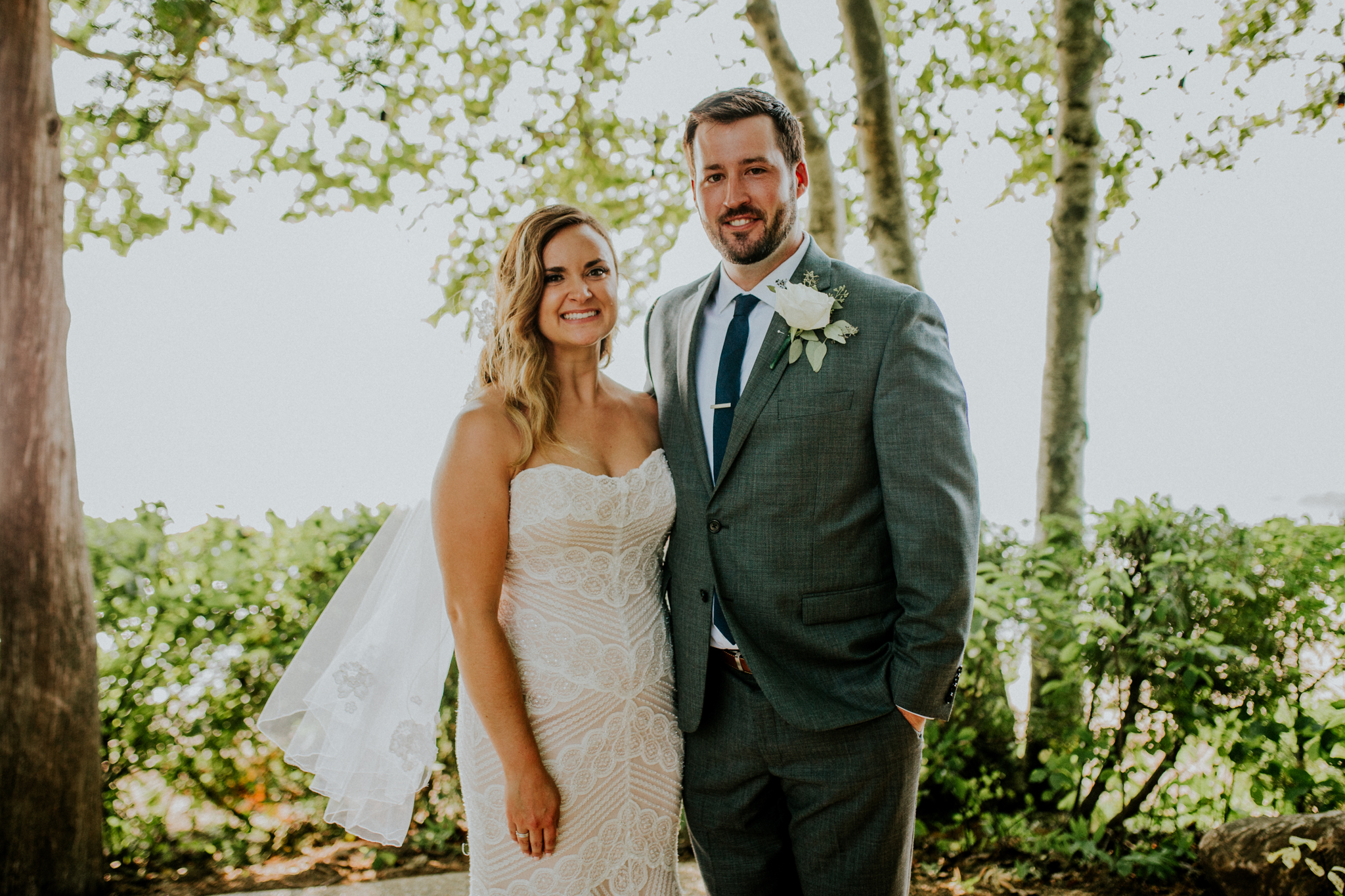 Jack + Audrey Wedding-353.jpg