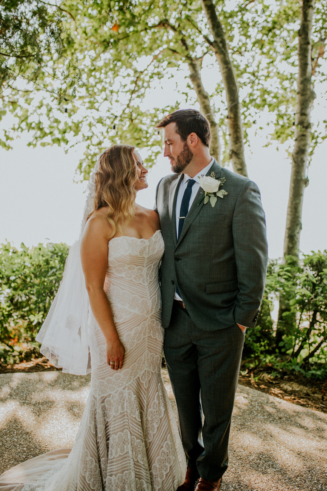 Jack + Audrey Wedding-355.jpg
