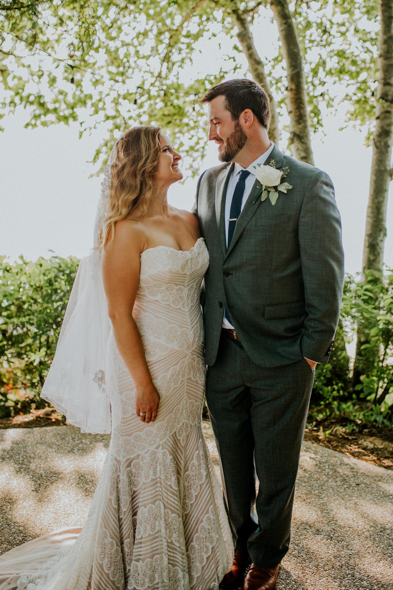 Jack + Audrey Wedding-357.jpg