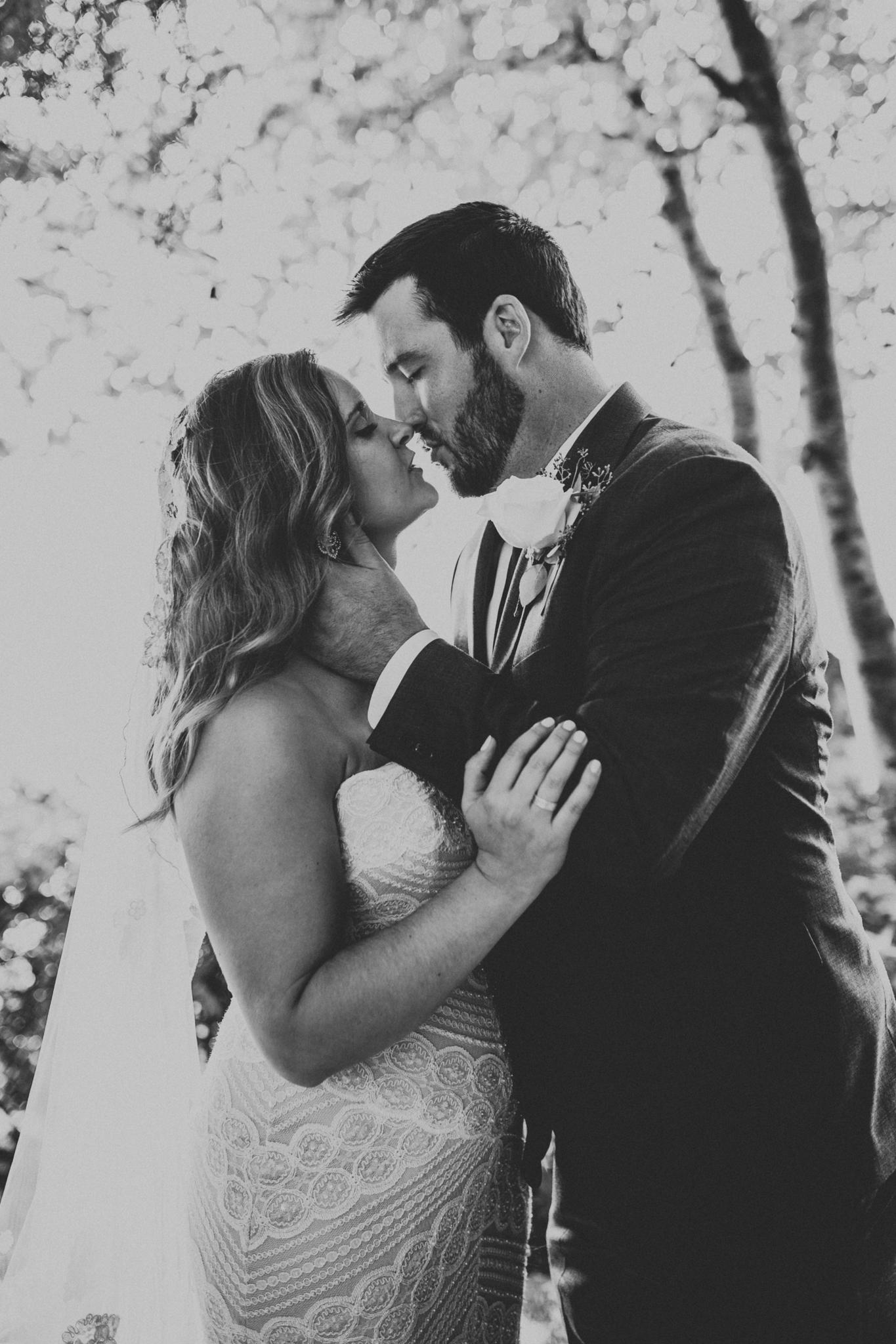 Jack + Audrey Wedding-364.jpg