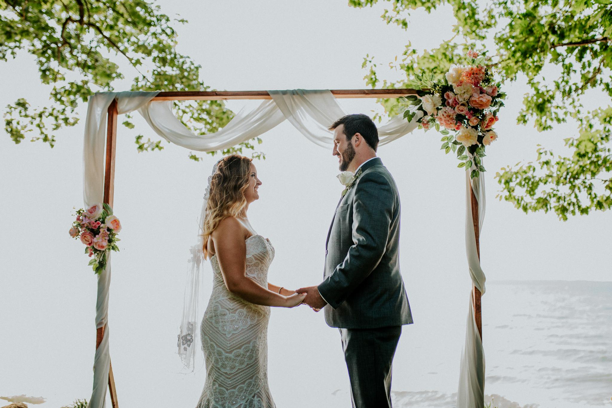 Jack + Audrey Wedding-370.jpg