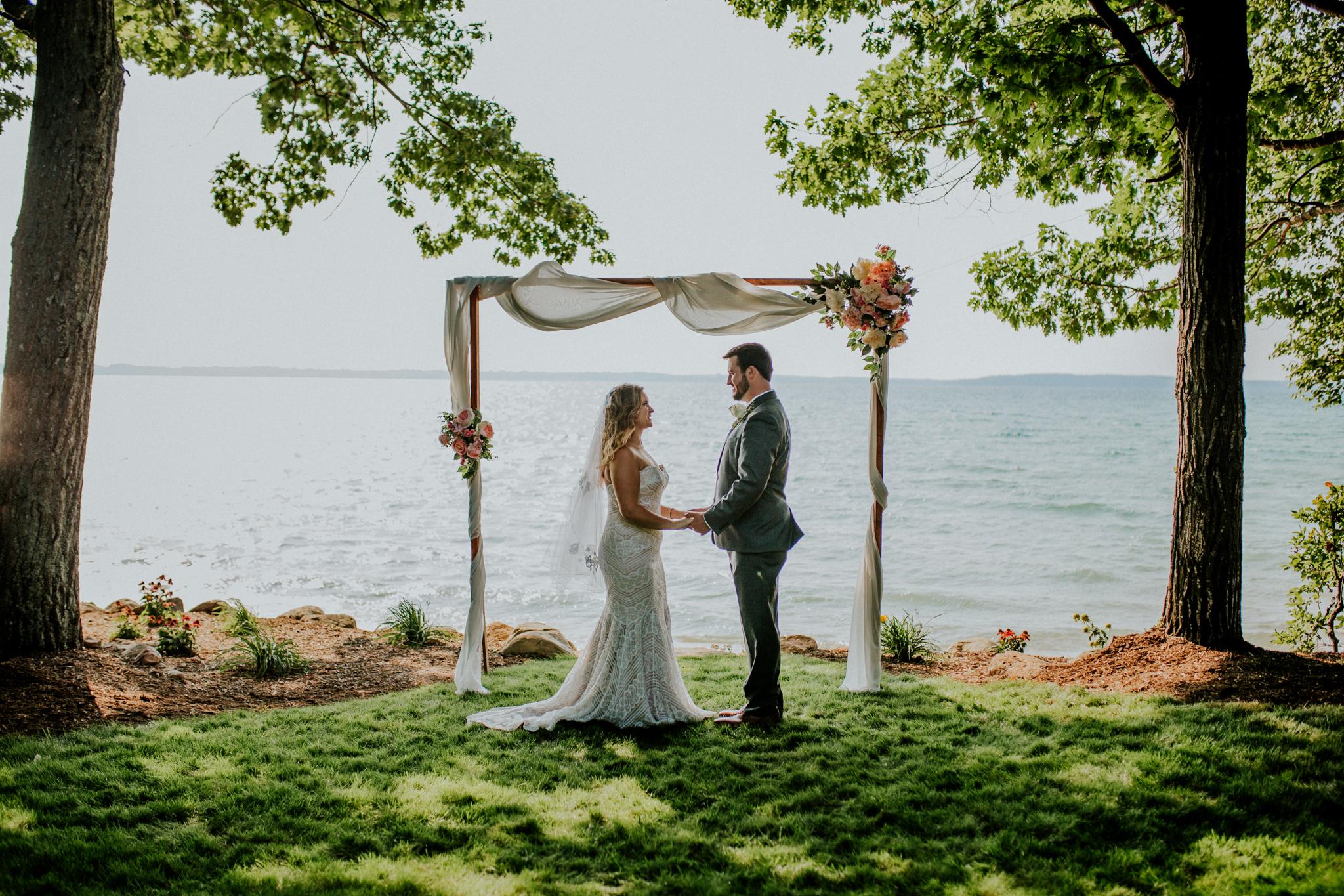 Jack + Audrey Wedding-366.jpg