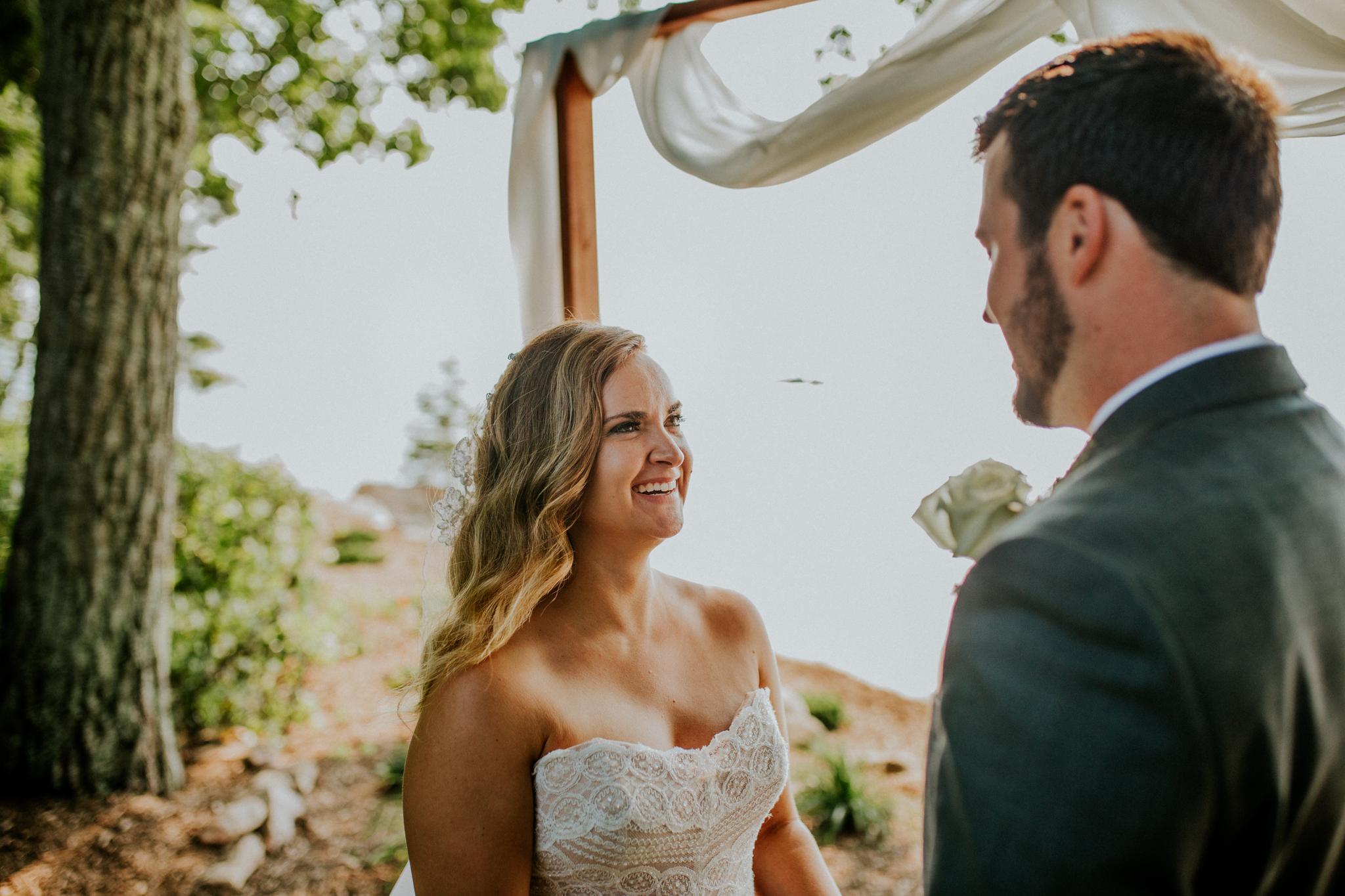 Jack + Audrey Wedding-373.jpg