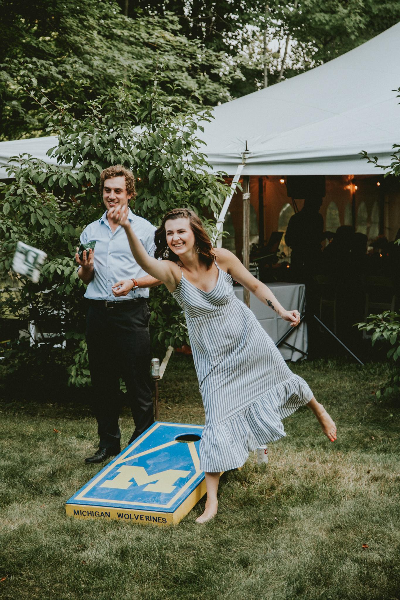 Jack + Audrey Wedding-450.jpg