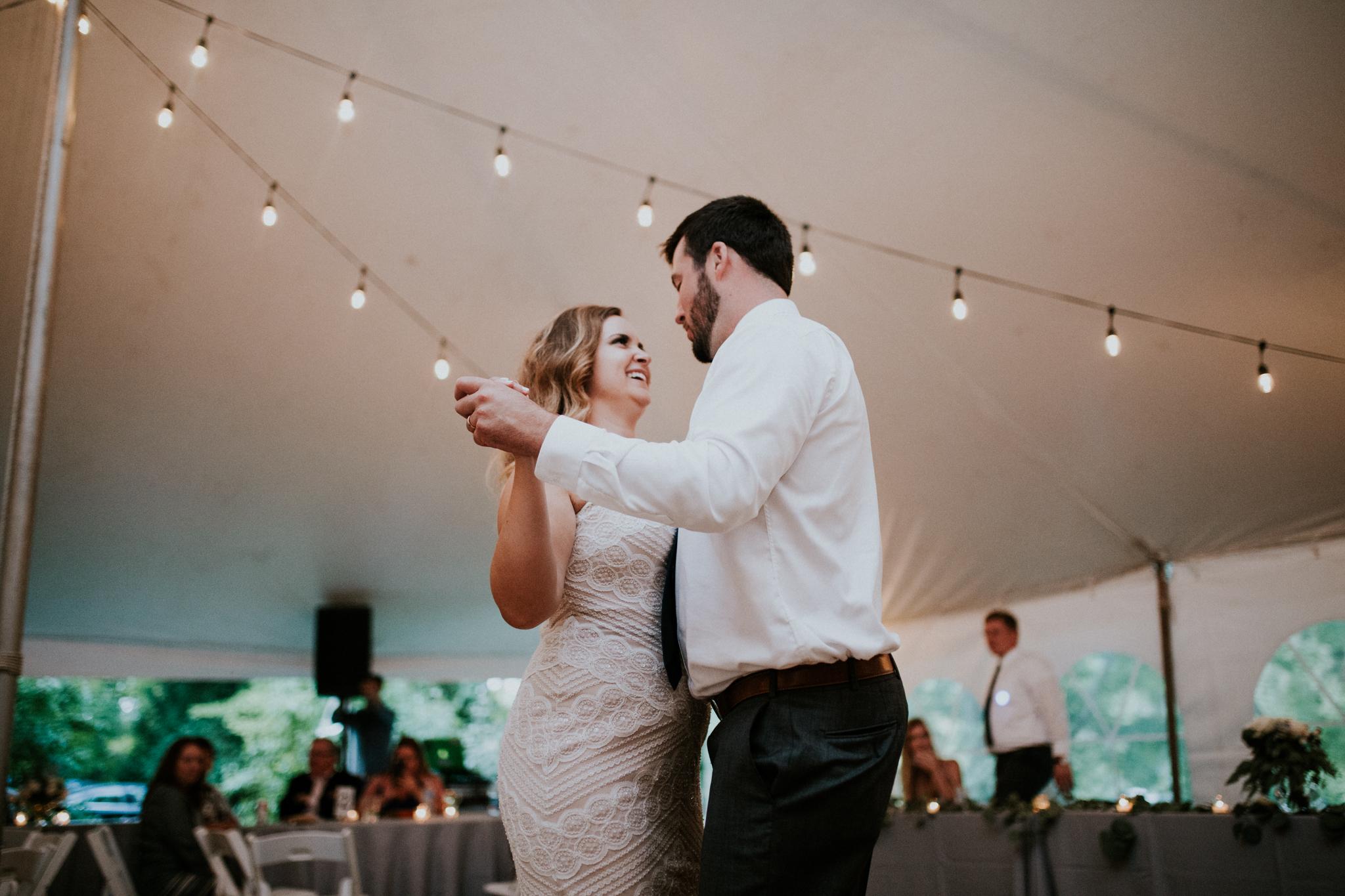 Jack + Audrey Wedding-479.jpg