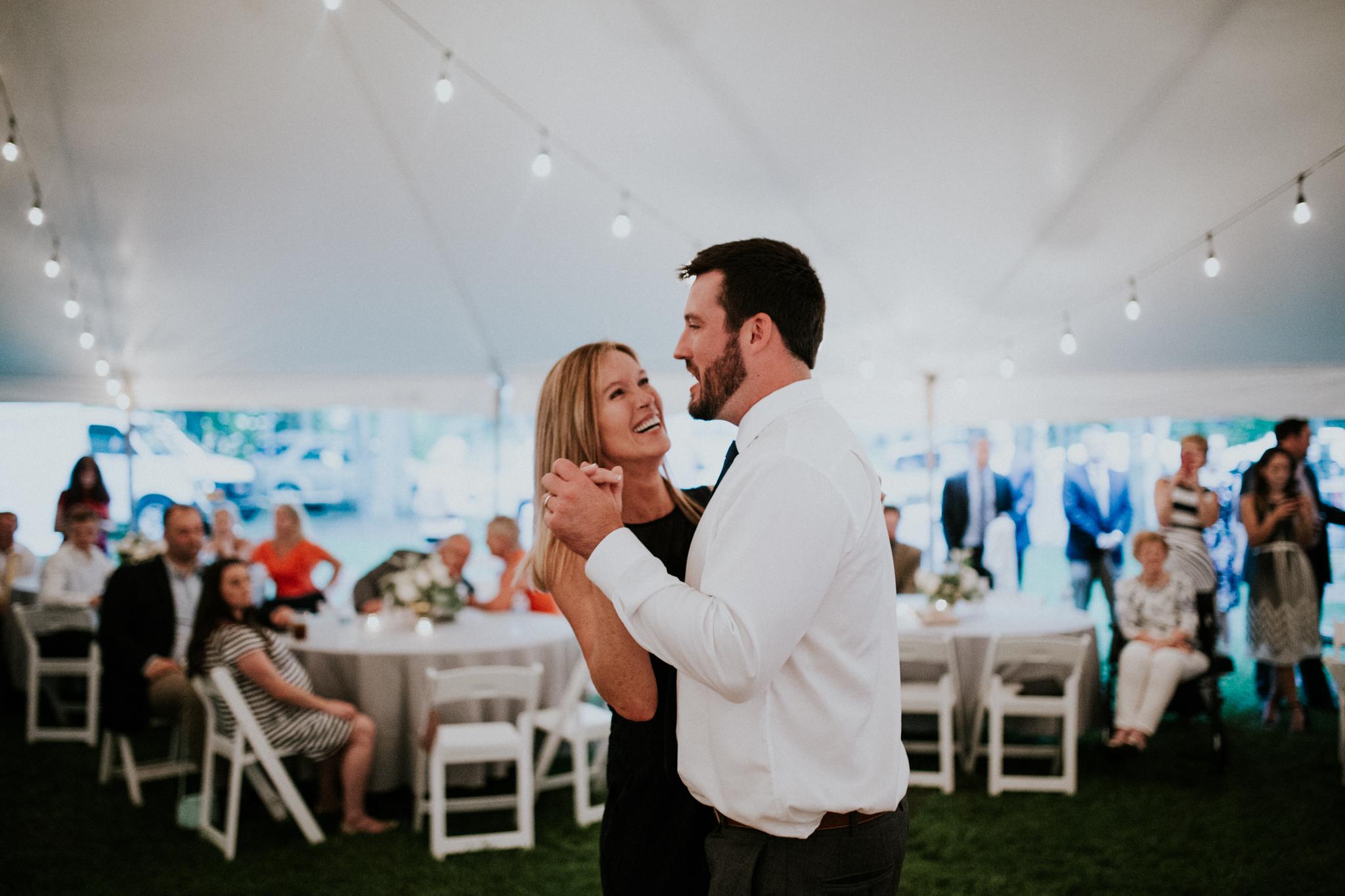 Jack + Audrey Wedding-512.jpg