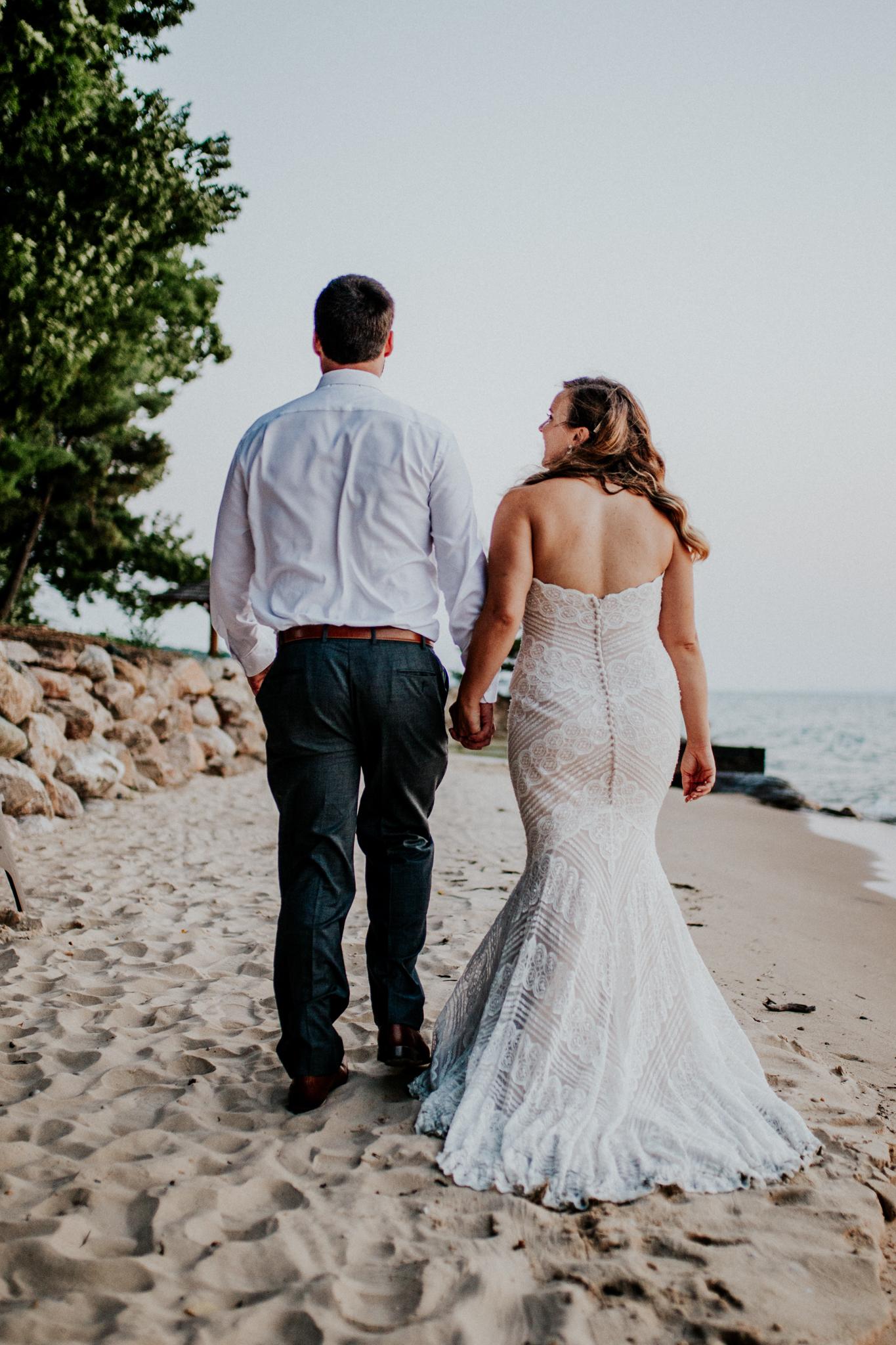 Jack + Audrey Wedding-545.jpg