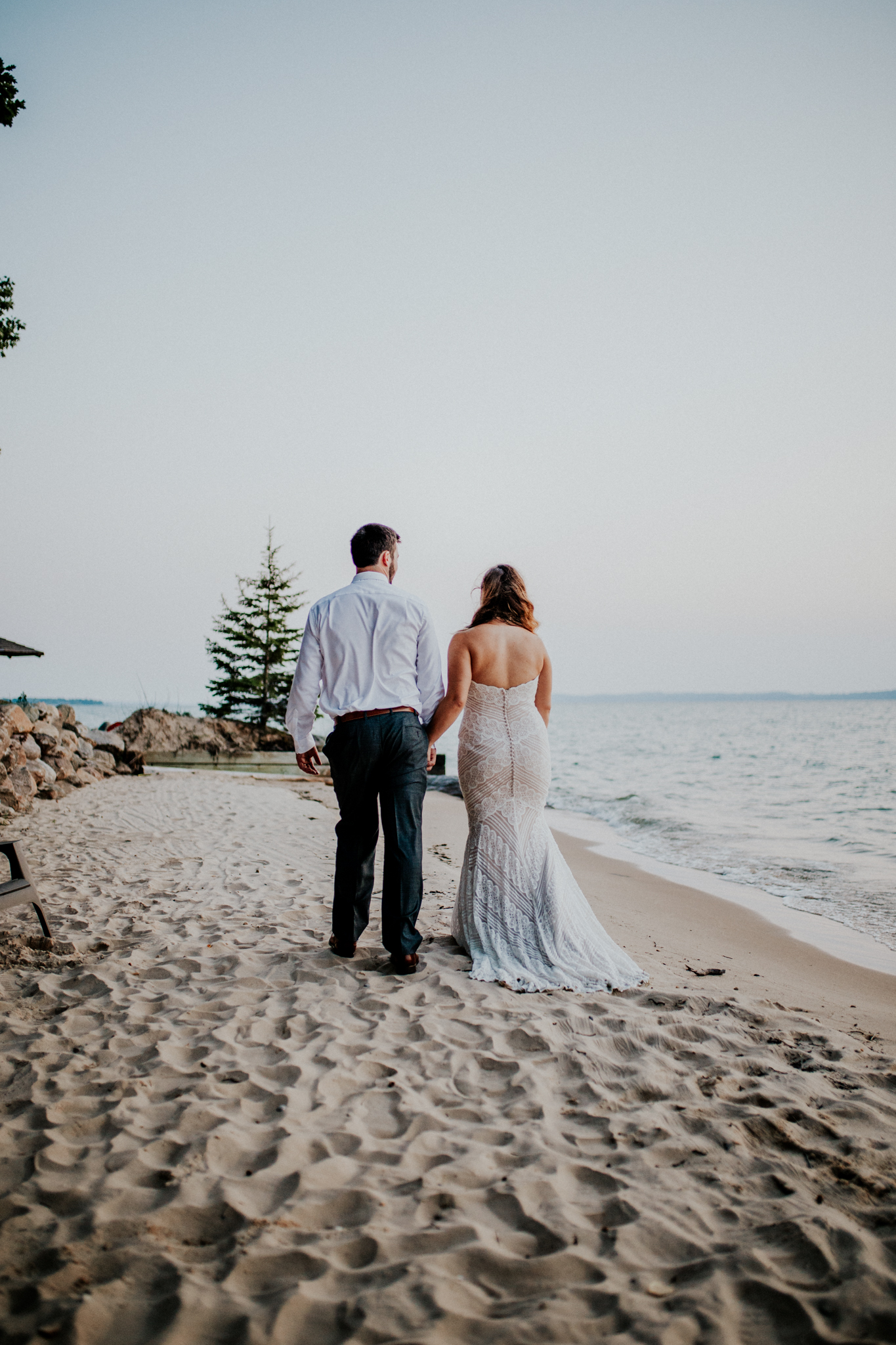 Jack + Audrey Wedding-549.jpg