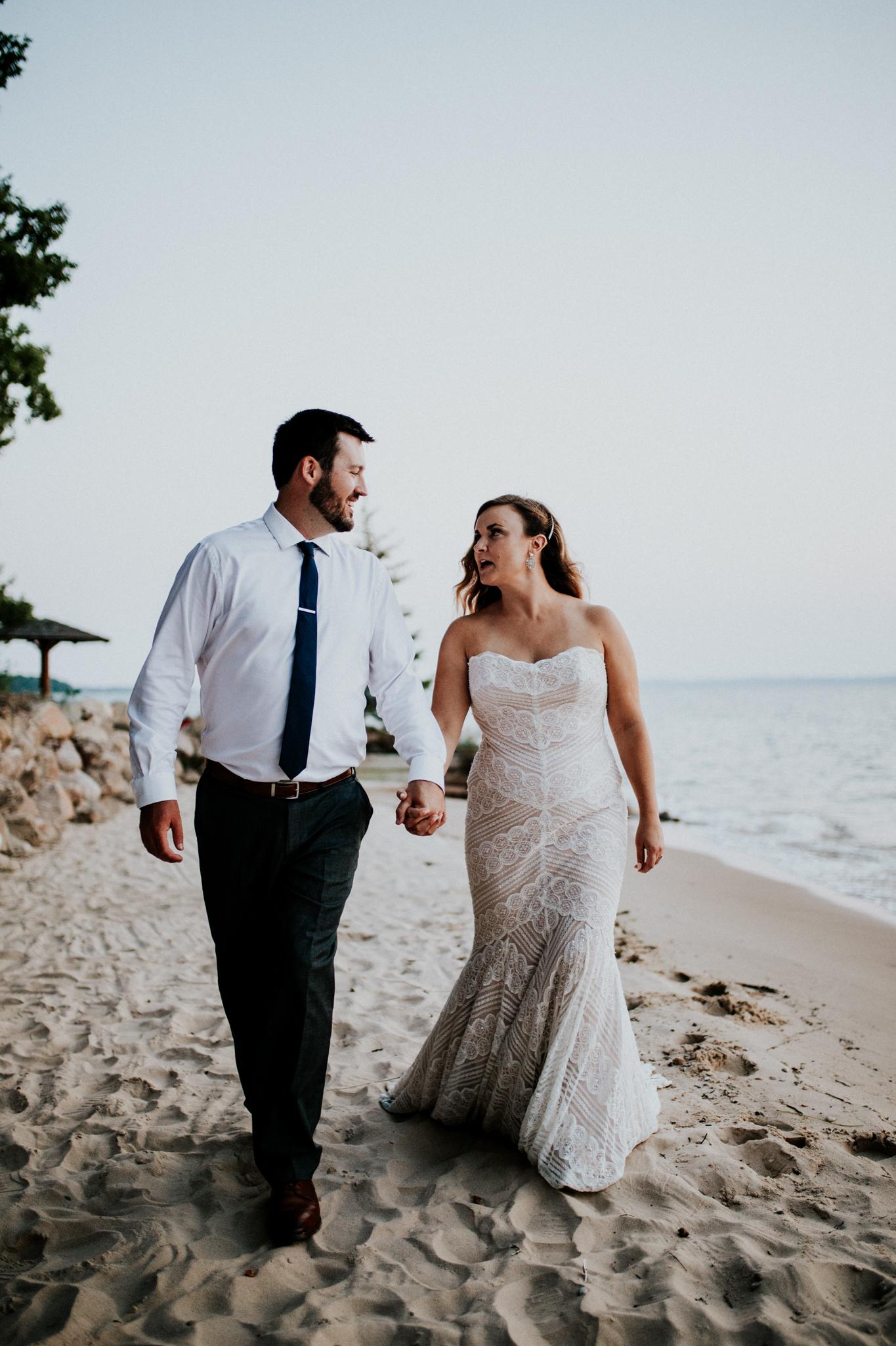 Jack + Audrey Wedding-556.jpg