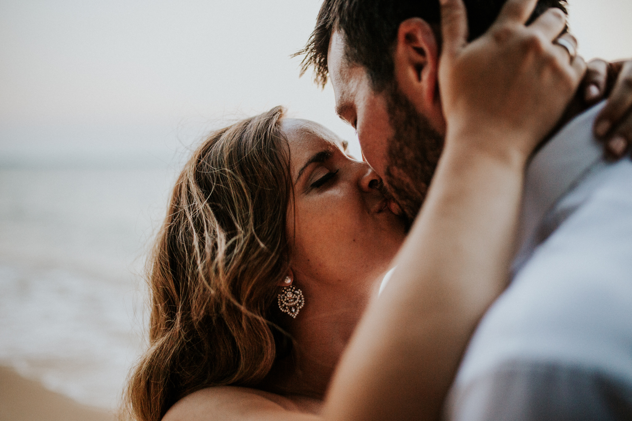 Jack + Audrey Wedding-565.jpg