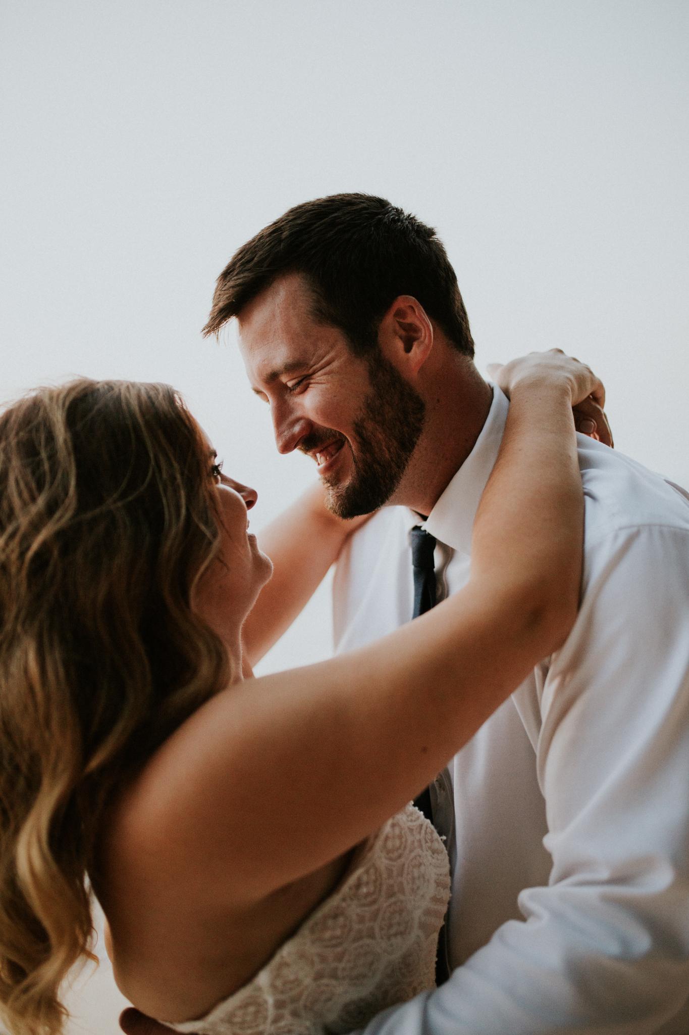Jack + Audrey Wedding-571.jpg