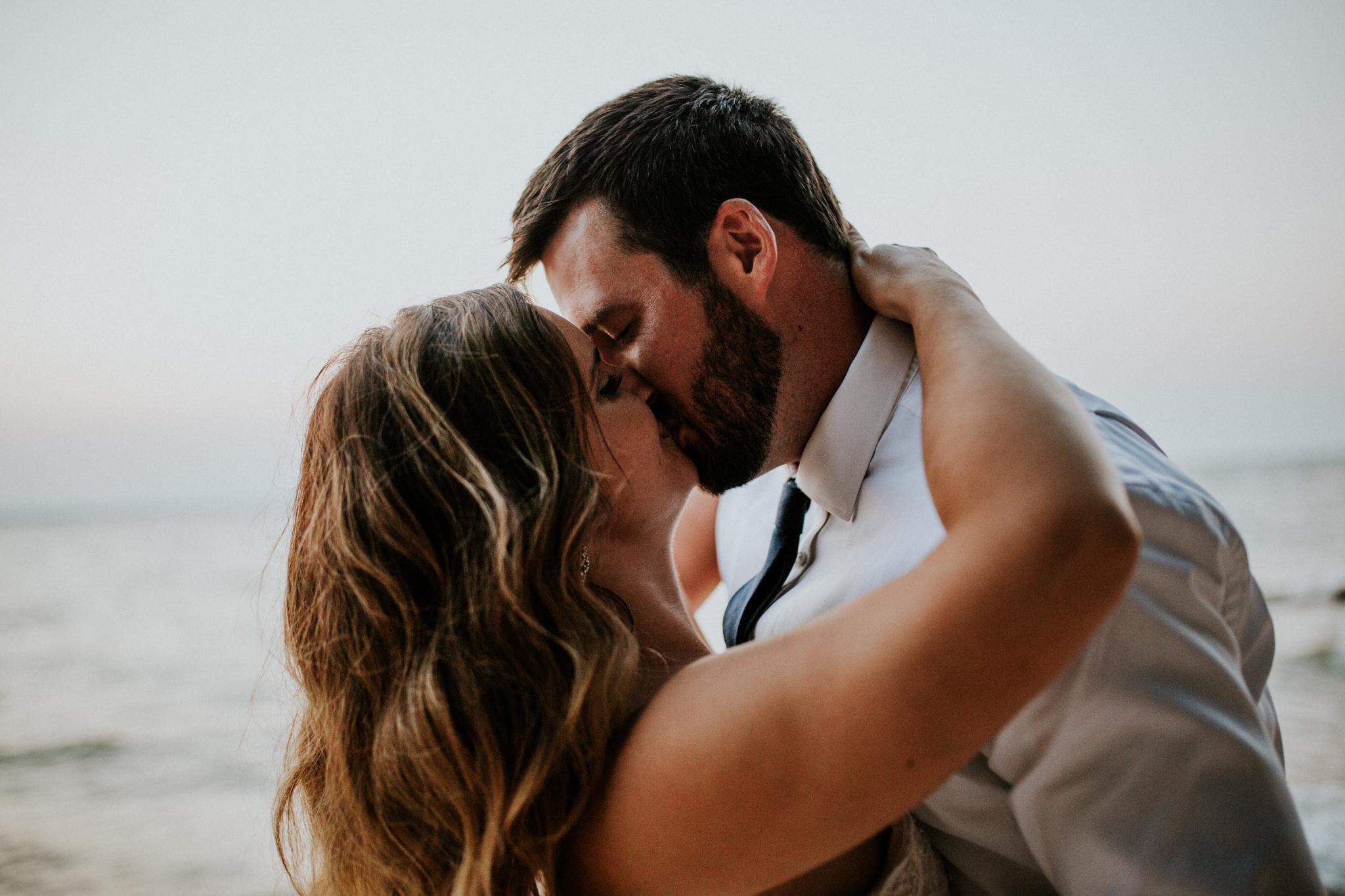 Jack + Audrey Wedding-574.jpg