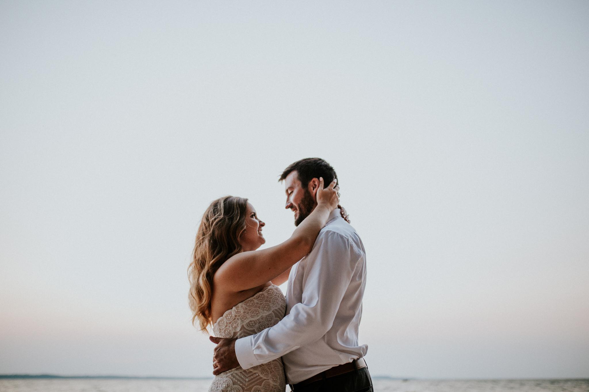 Jack + Audrey Wedding-579.jpg
