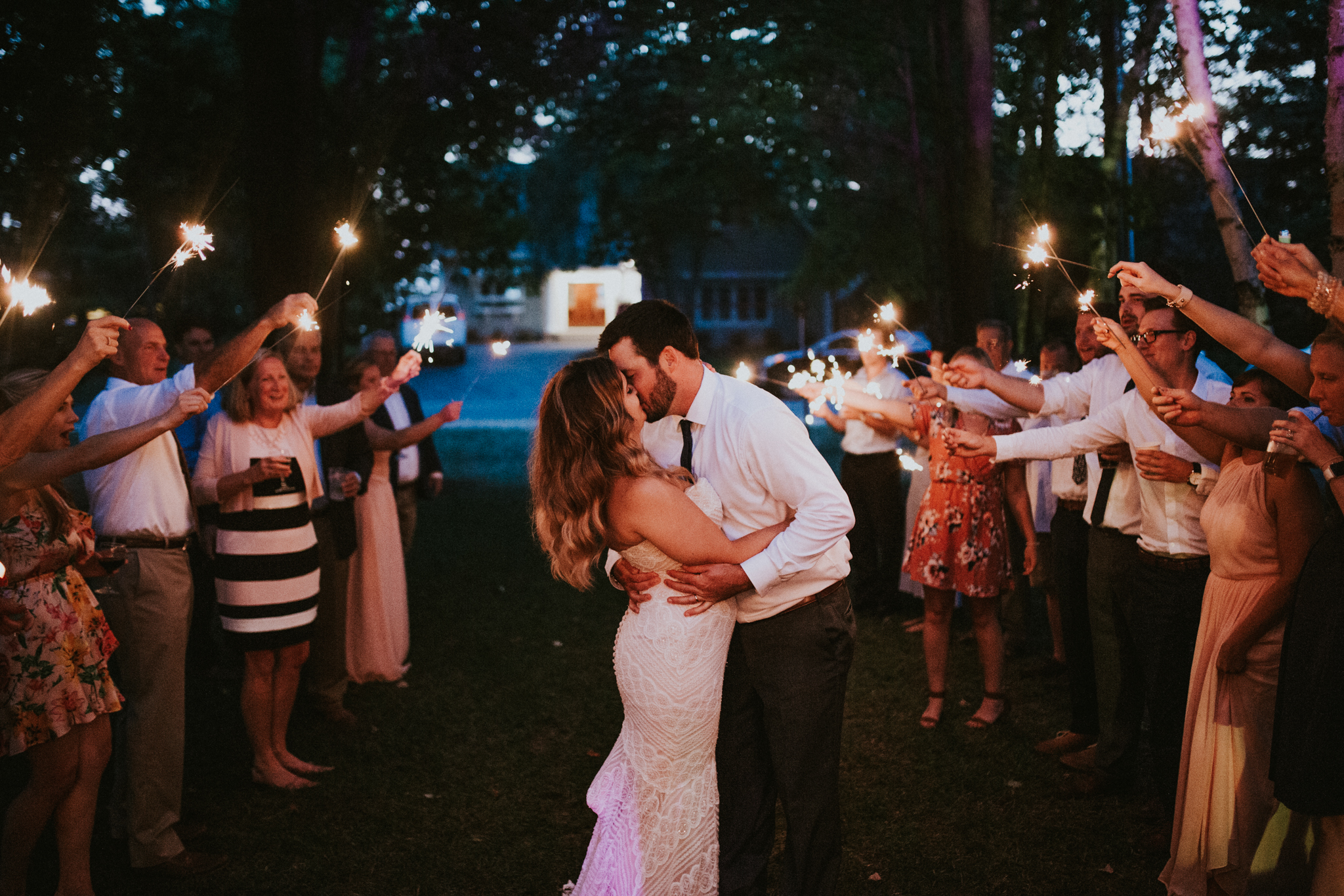 Jack + Audrey Wedding-613.jpg