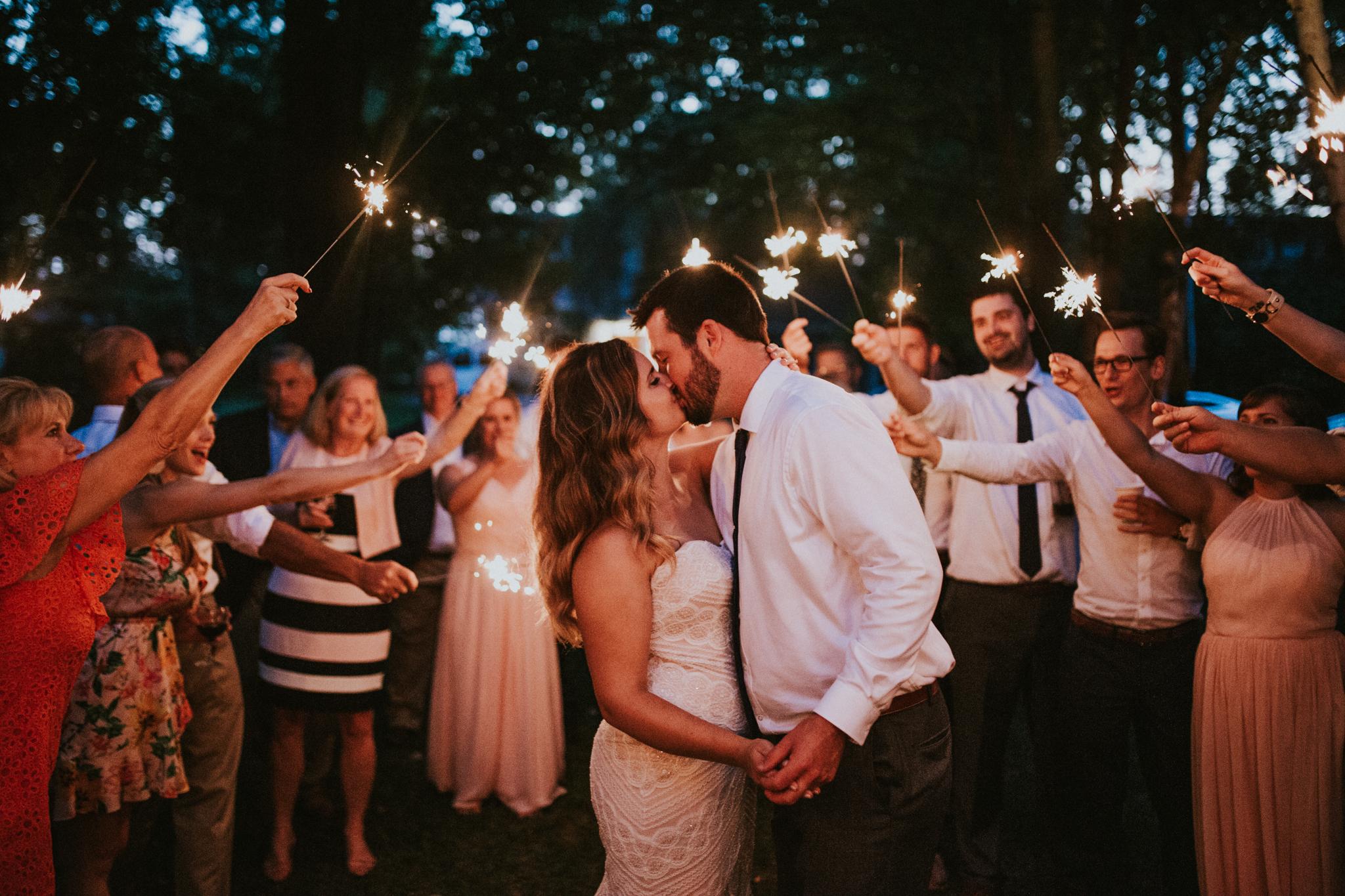 Jack + Audrey Wedding-615.jpg
