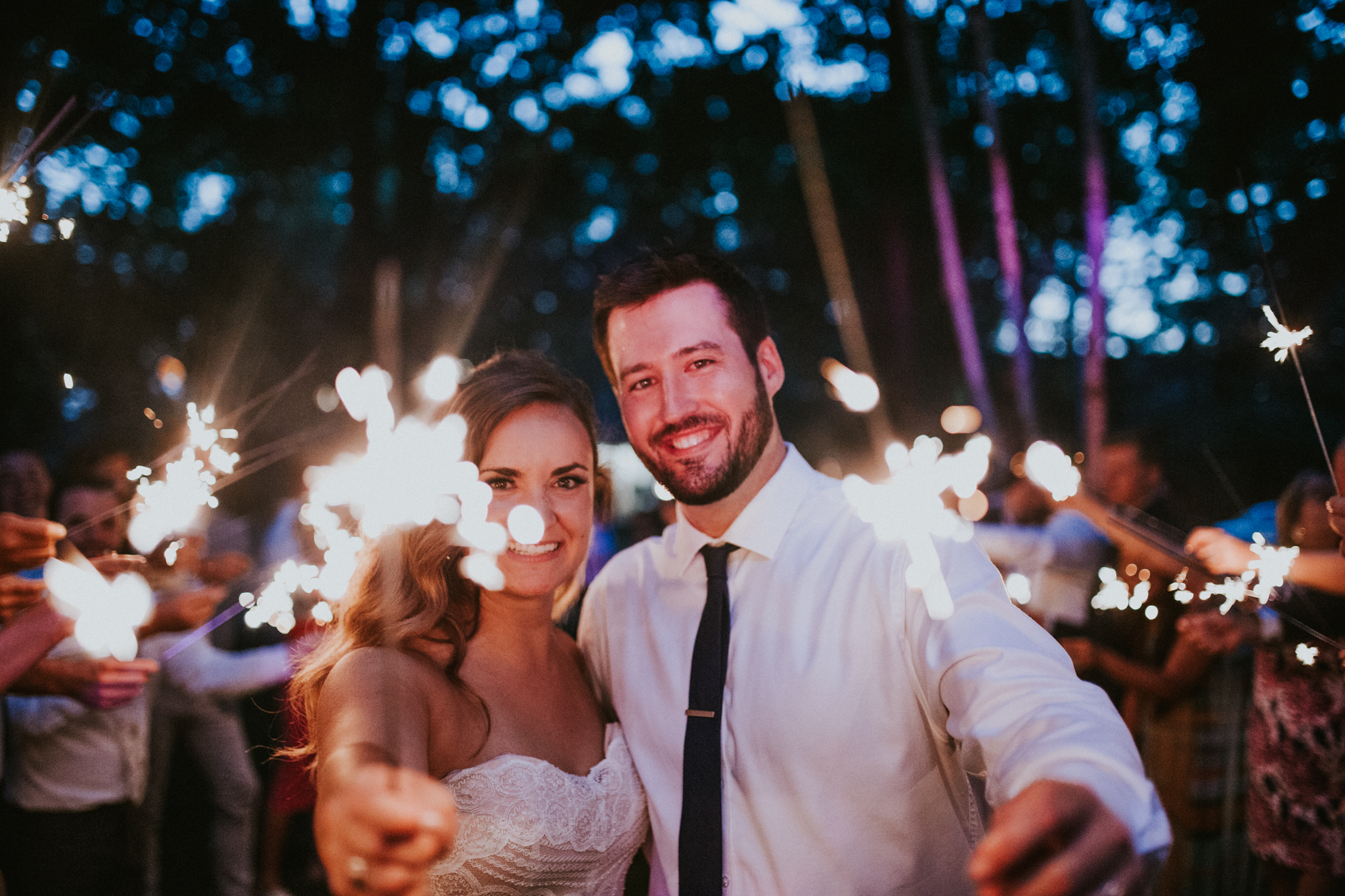 Jack + Audrey Wedding-619.jpg