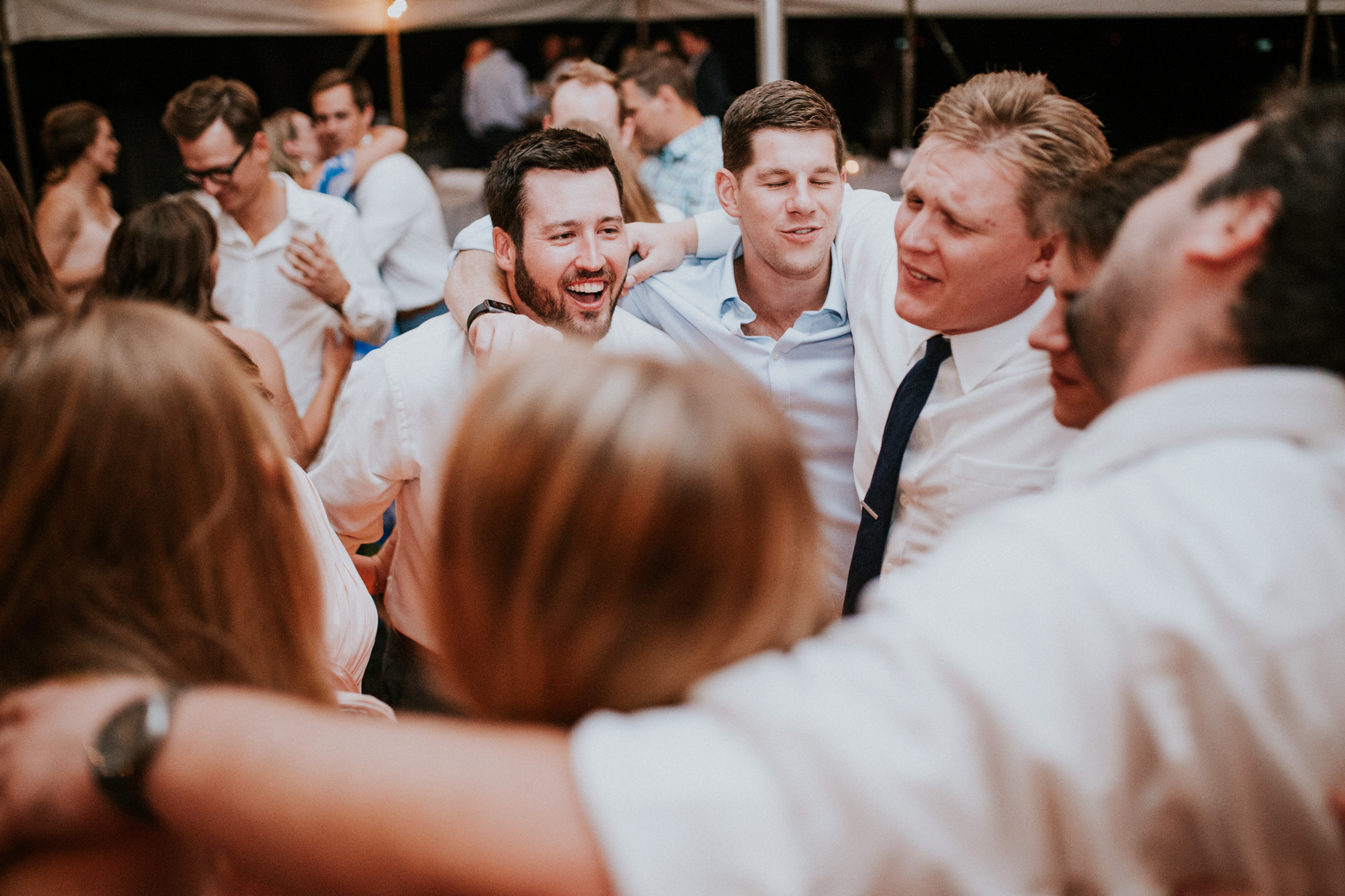 Jack + Audrey Wedding-644.jpg