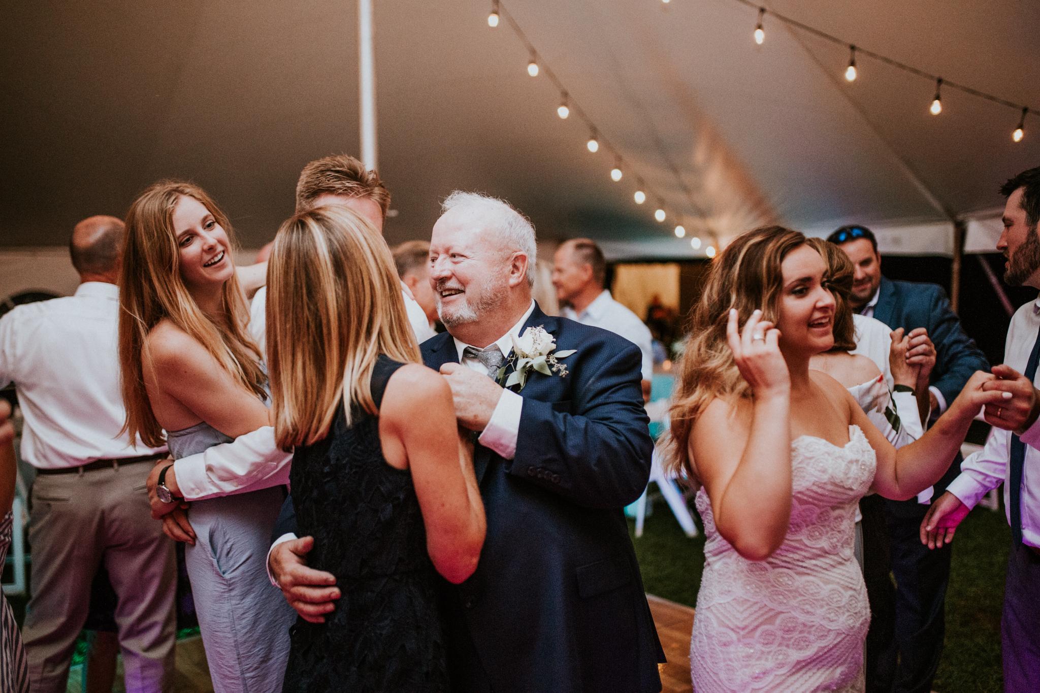 Jack + Audrey Wedding-688.jpg
