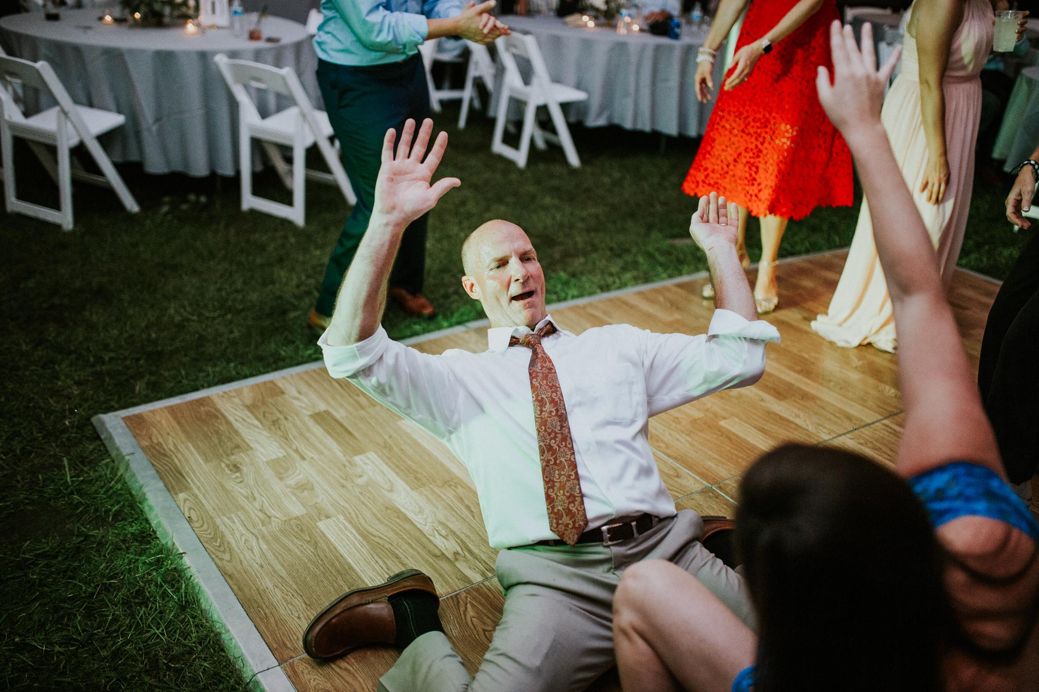 Jack + Audrey Wedding-741.jpg