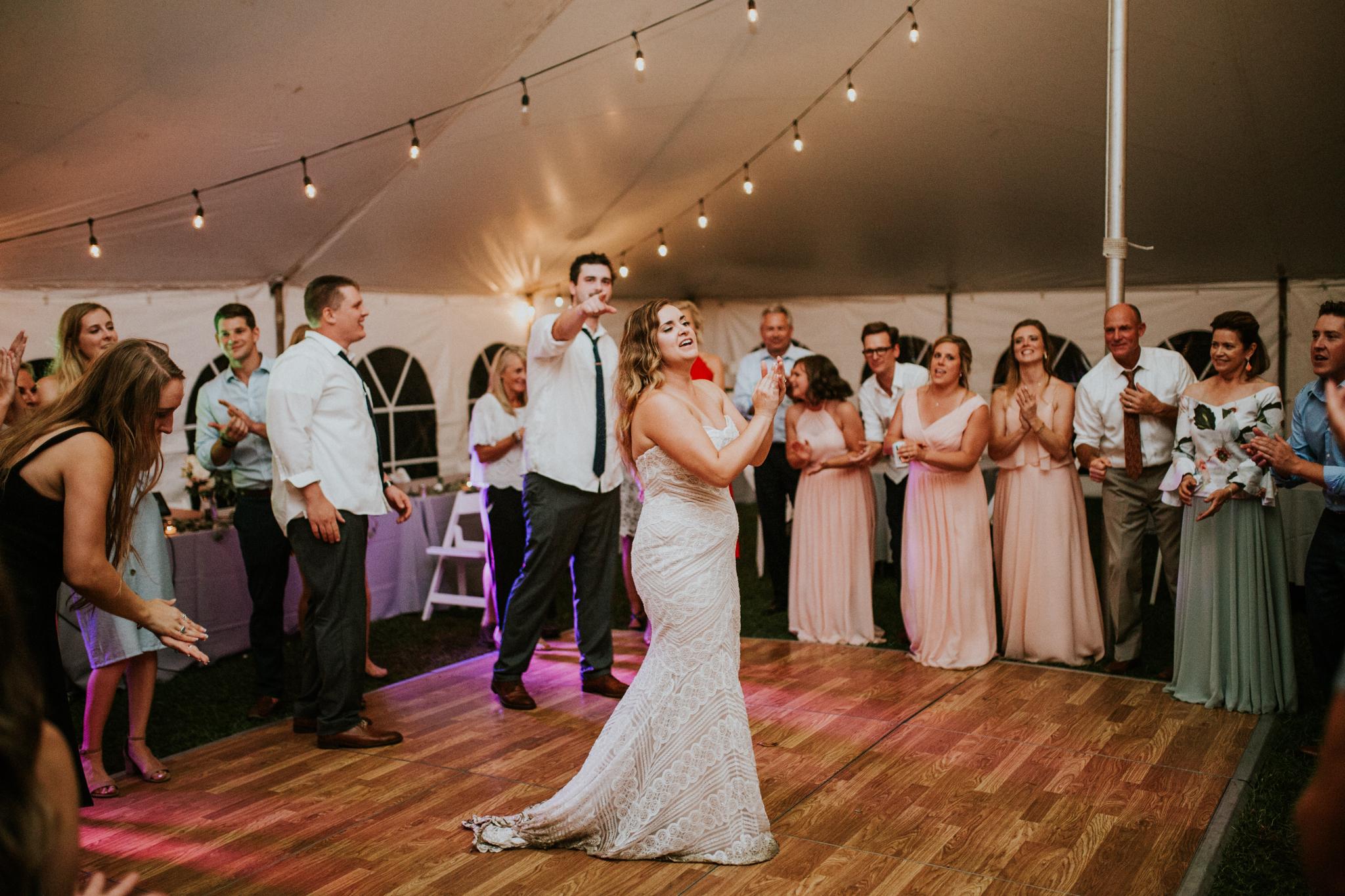 Jack + Audrey Wedding-769.jpg