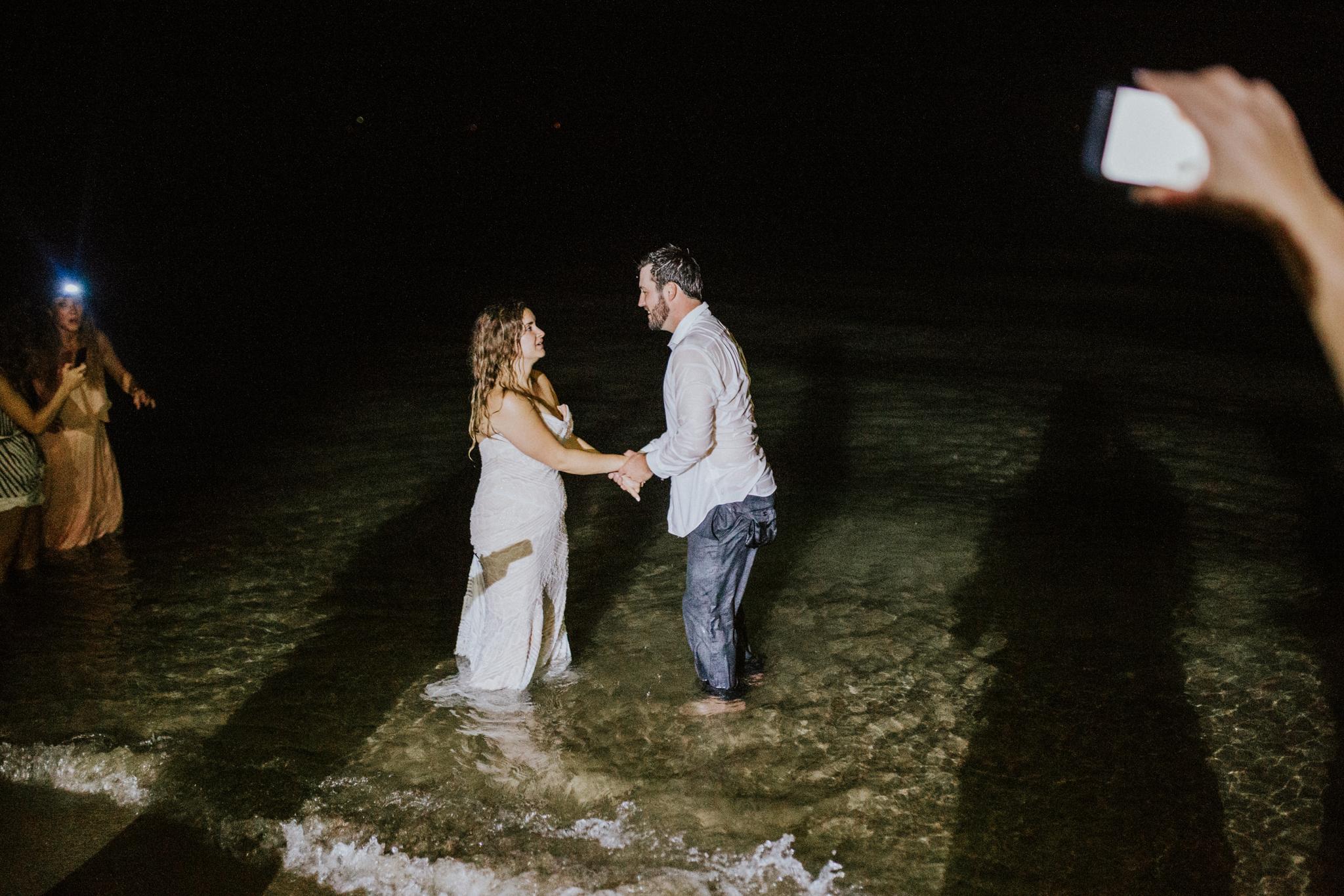 Jack + Audrey Wedding-782.jpg