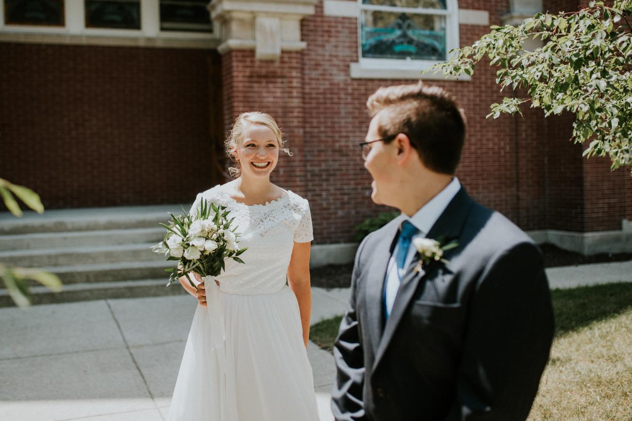 Josh + Erica-83.jpg